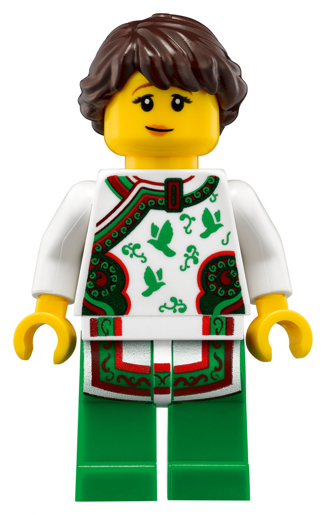 LEGO The LEGO Ninjago Movie 70620 Ninjago City LEGO_70620_alt21.jpg