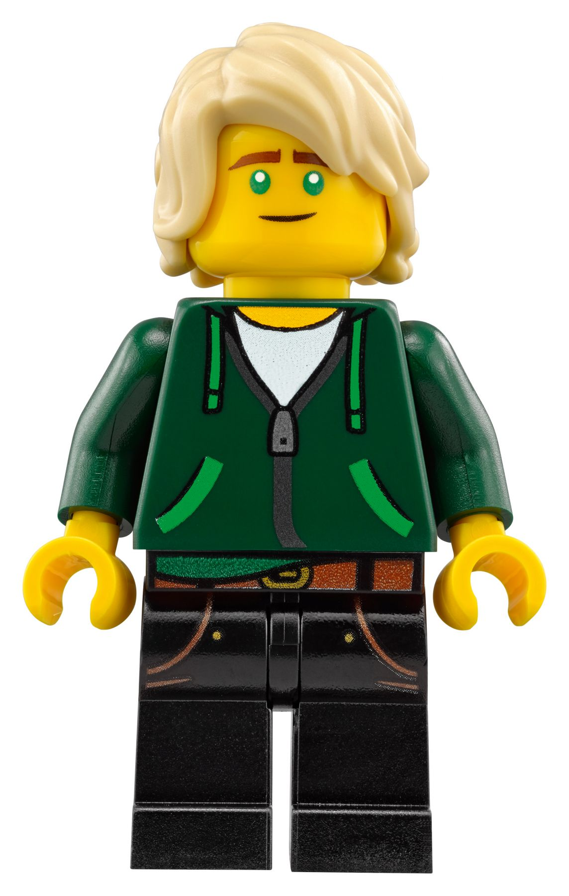 LEGO The LEGO Ninjago Movie 70620 Ninjago City LEGO_70620_alt30.jpg