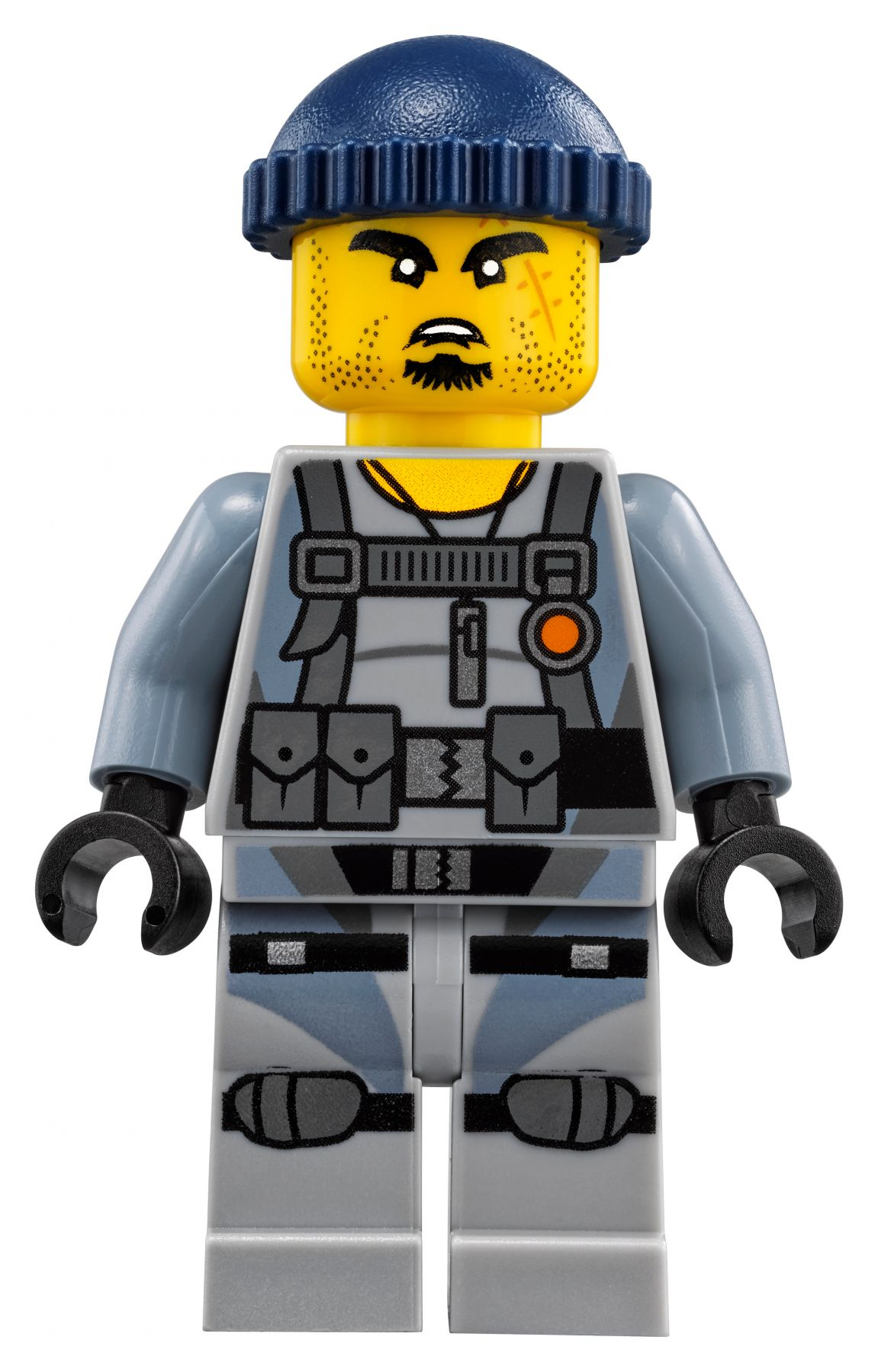 LEGO The LEGO Ninjago Movie 70620 Ninjago City LEGO_70620_alt32.jpg