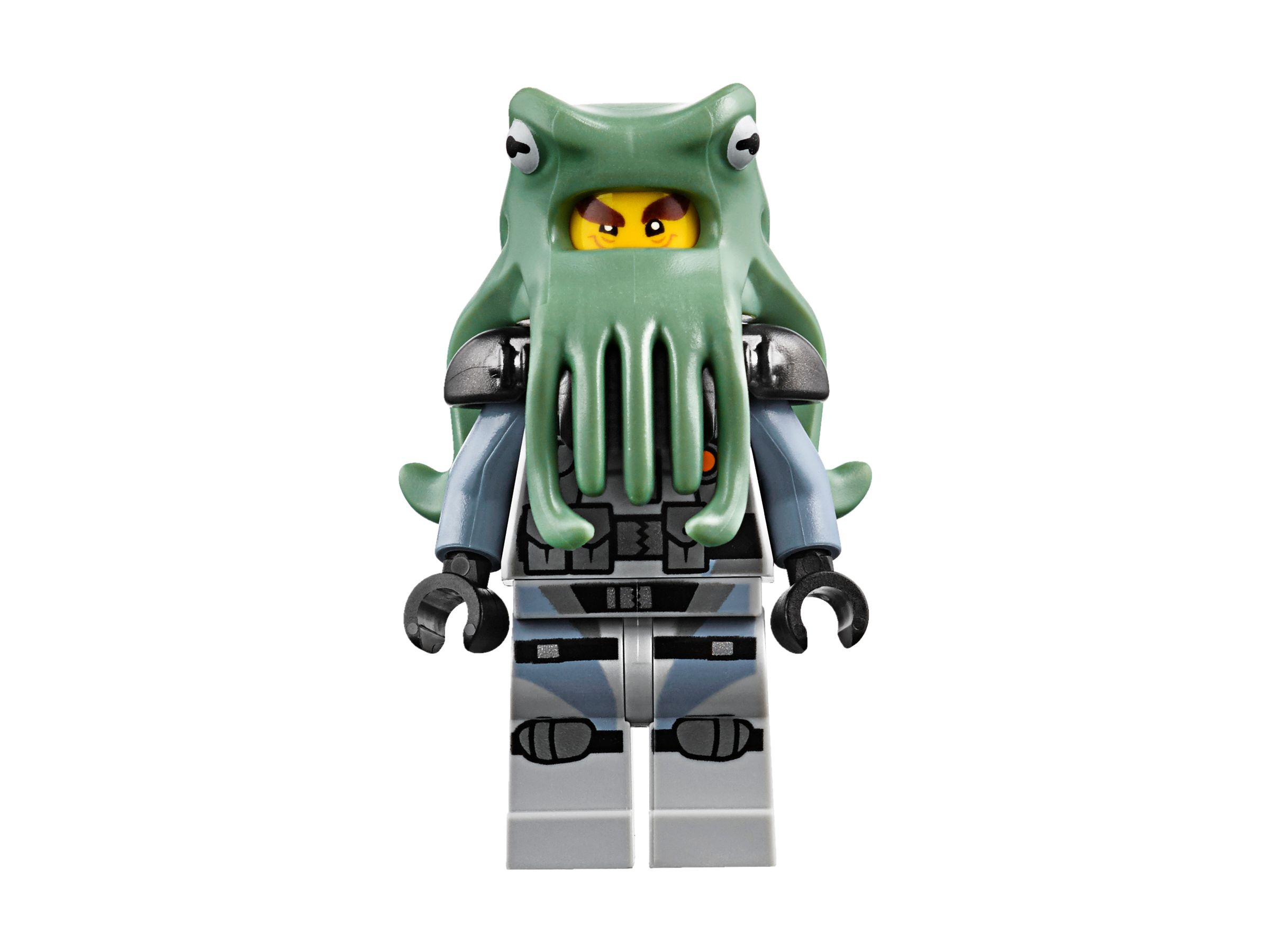 LEGO The LEGO Ninjago Movie 70631 Garmadons Vulkanversteck LEGO_70631_alt8.jpg