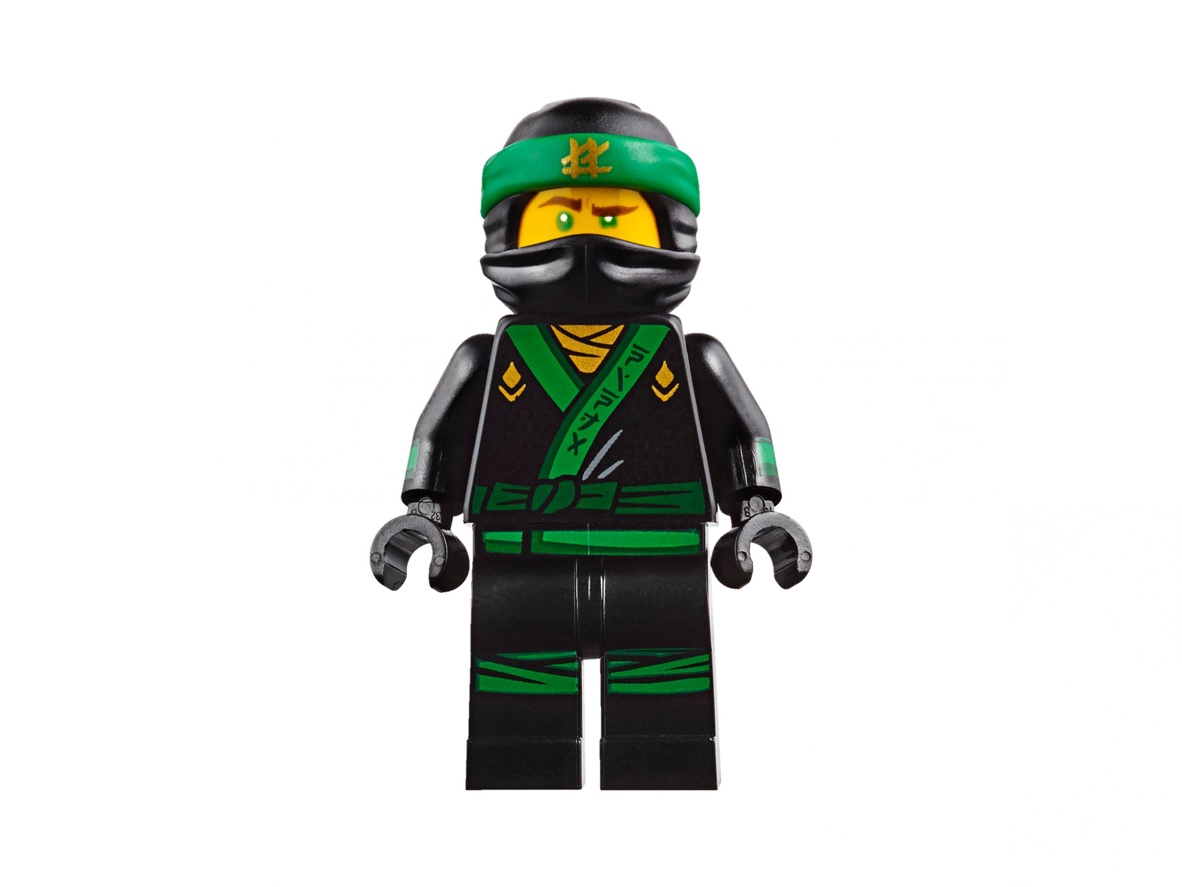 LEGO The LEGO Ninjago Movie 70656 Garmadon, Garmadon, GARMADON! LEGO_70656_alt11.jpg