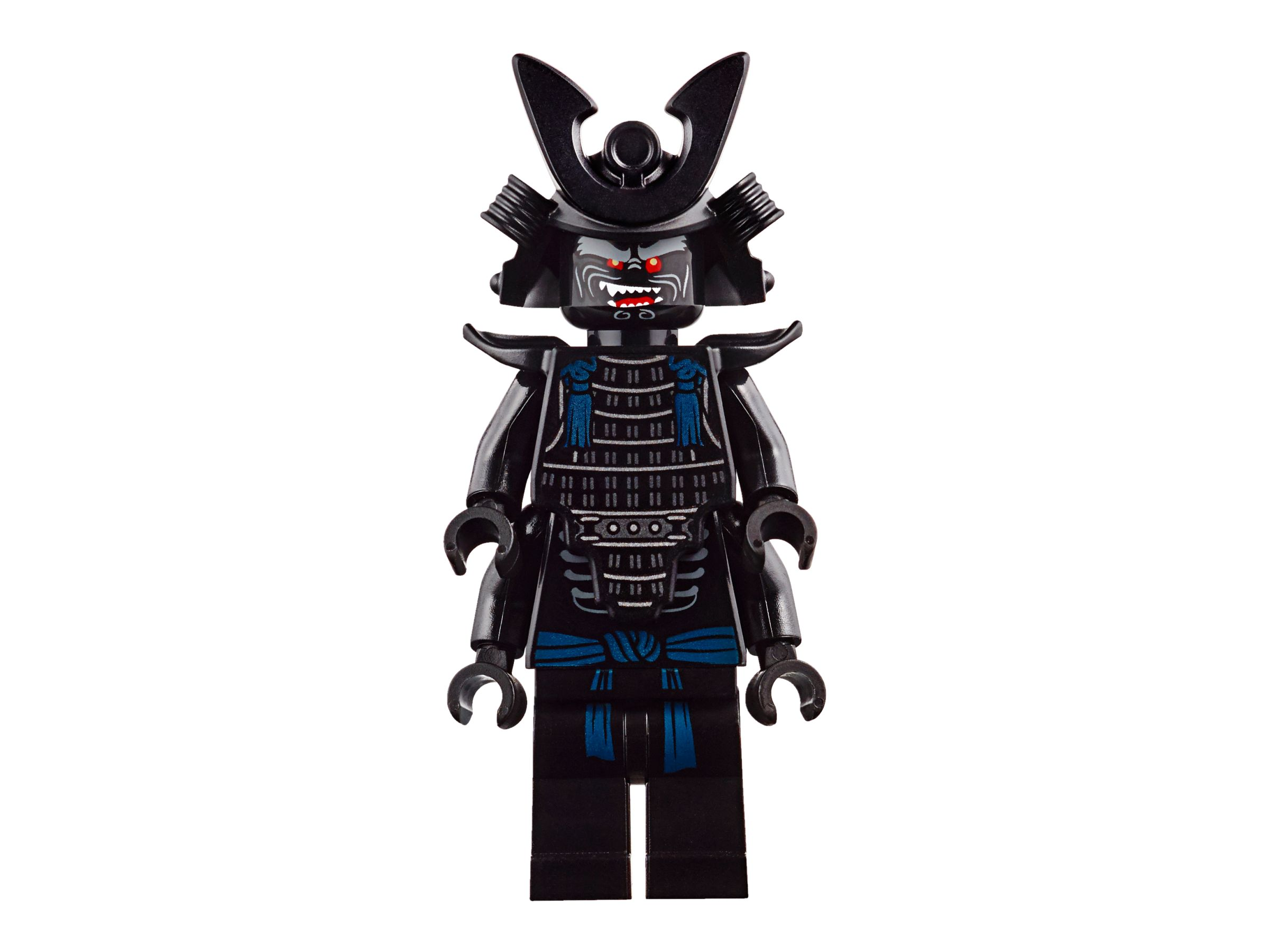 LEGO The LEGO Ninjago Movie 70656 Garmadon, Garmadon, GARMADON! LEGO_70656_alt12.jpg