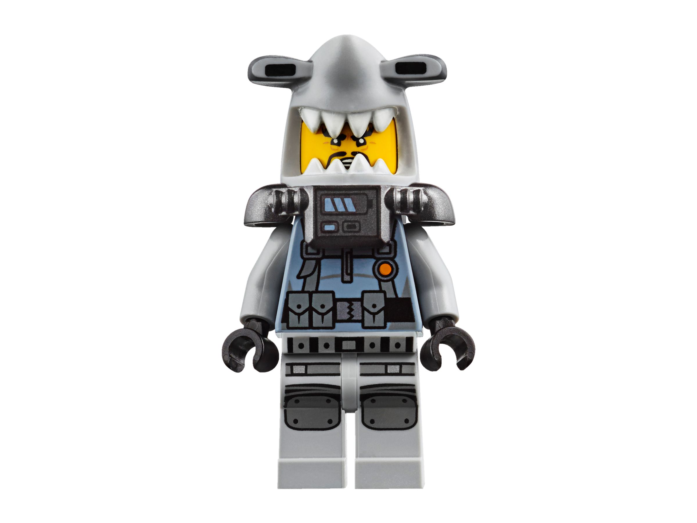 LEGO The LEGO Ninjago Movie 70656 Garmadon, Garmadon, GARMADON! LEGO_70656_alt9.jpg