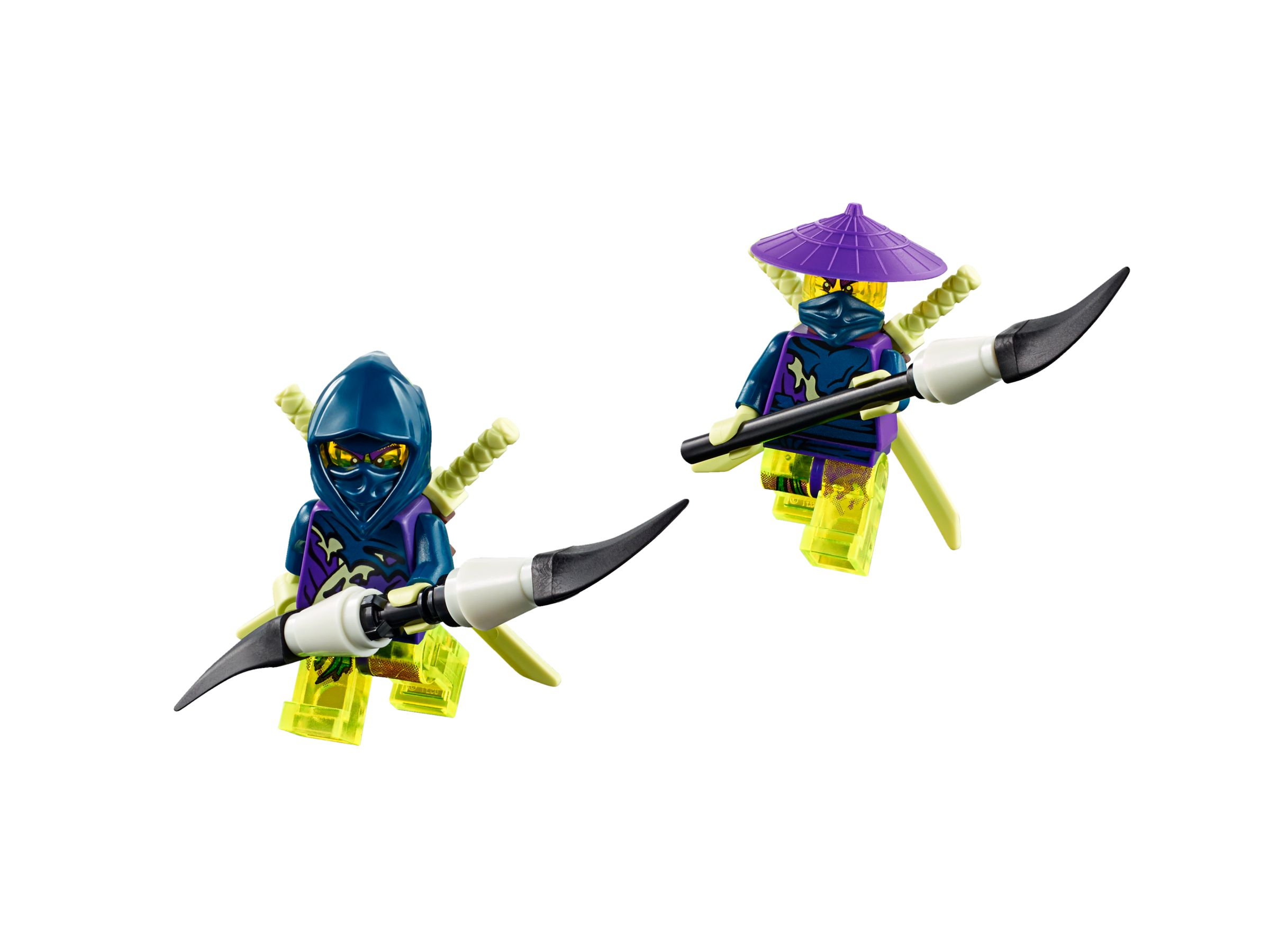 lego 70736 angriff des moro drachens ninjago 2015 attack of the morro dragon brickmerge. Black Bedroom Furniture Sets. Home Design Ideas