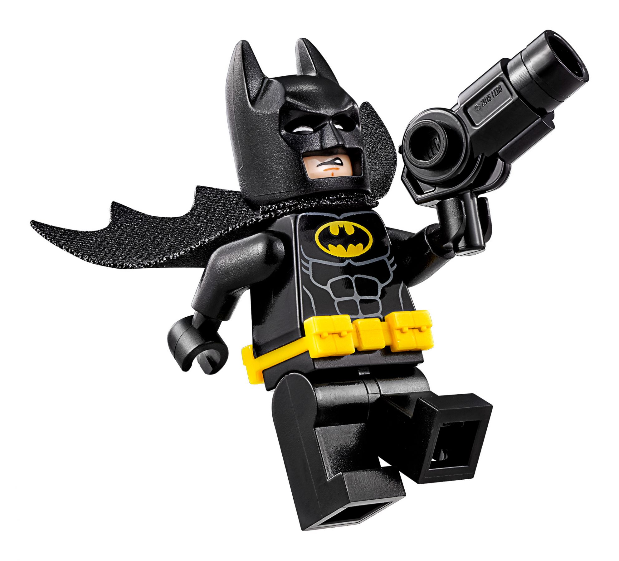 LEGO The LEGO Batman Movie 70900 Jokers Flucht mit den Ballons LEGO_70900_alt3.jpg
