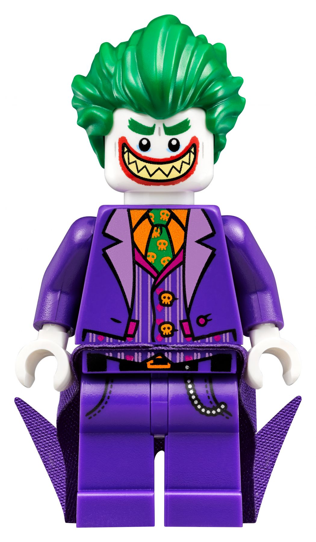 LEGO The LEGO Batman Movie 70900 Jokers Flucht mit den Ballons LEGO_70900_alt7.jpg