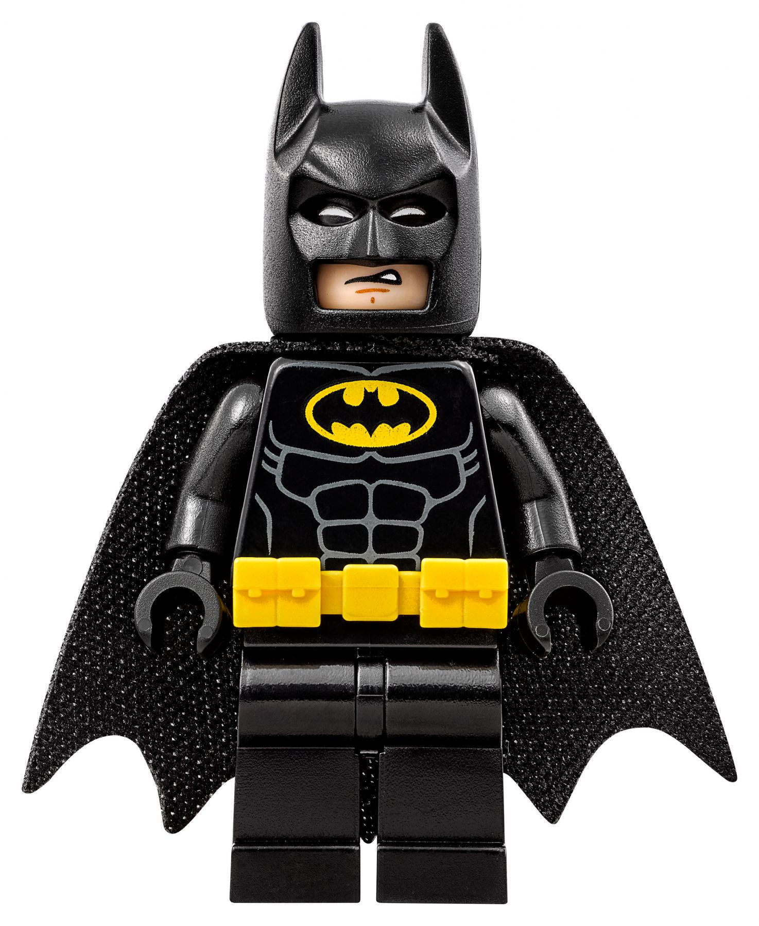 LEGO The LEGO Batman Movie 70900 Jokers Flucht mit den Ballons LEGO_70900_alt8.jpg