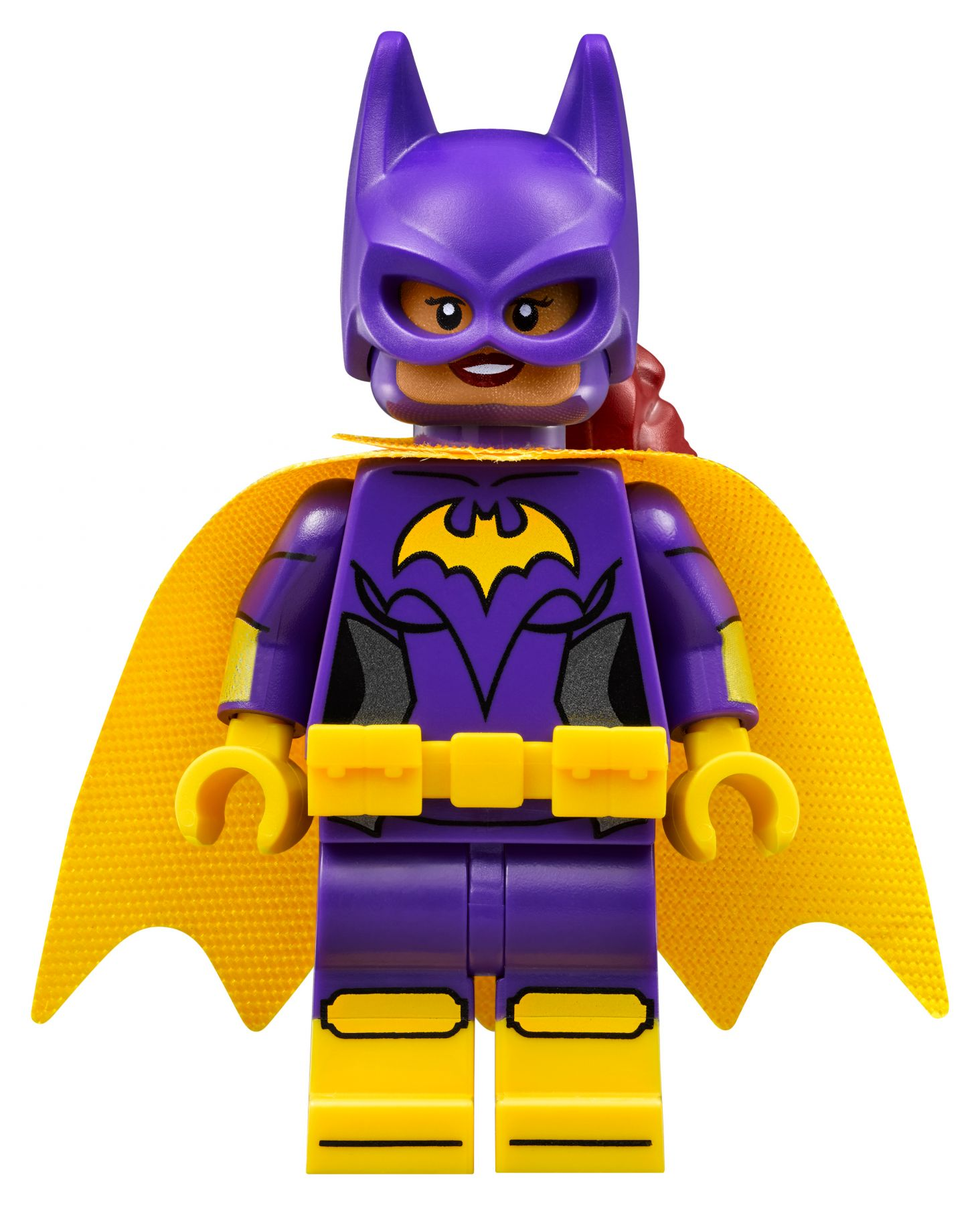 LEGO The LEGO Batman Movie 70902 Catwoman™: Catcycle-Verfolgungsjagd LEGO_70902_alt5.jpg