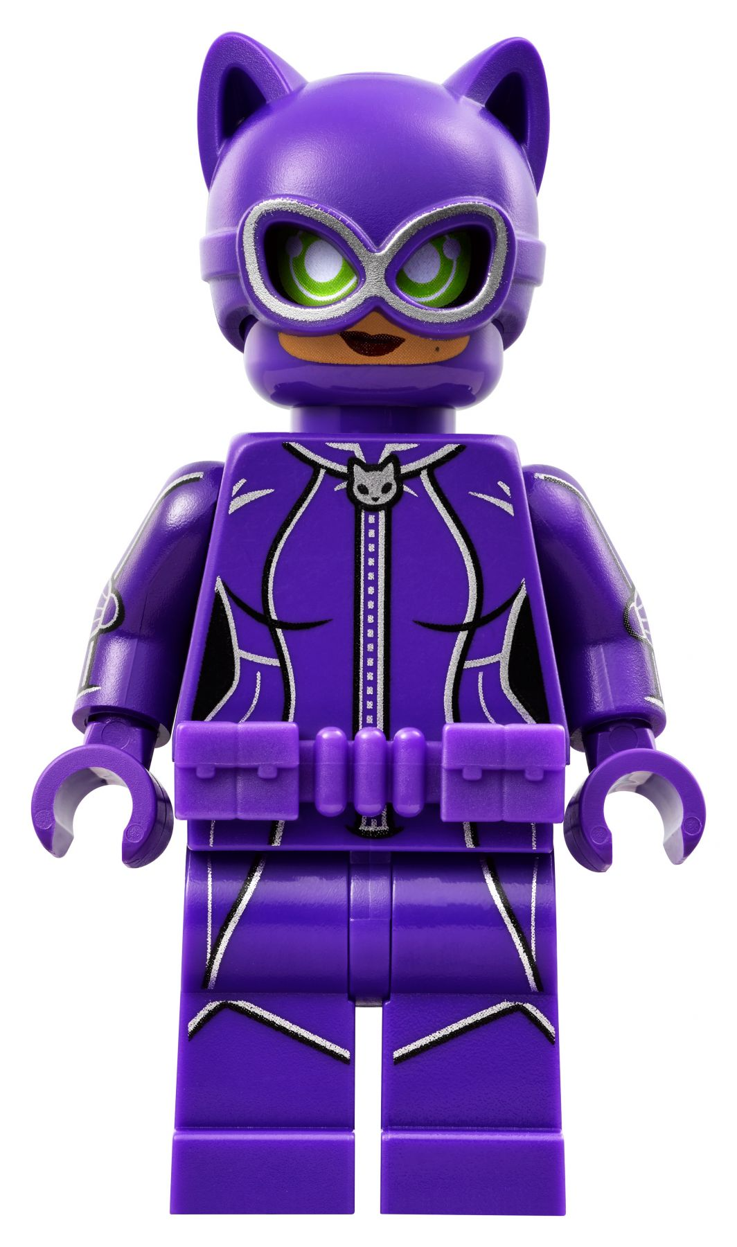 LEGO The LEGO Batman Movie 70902 Catwoman™: Catcycle-Verfolgungsjagd LEGO_70902_alt6.jpg