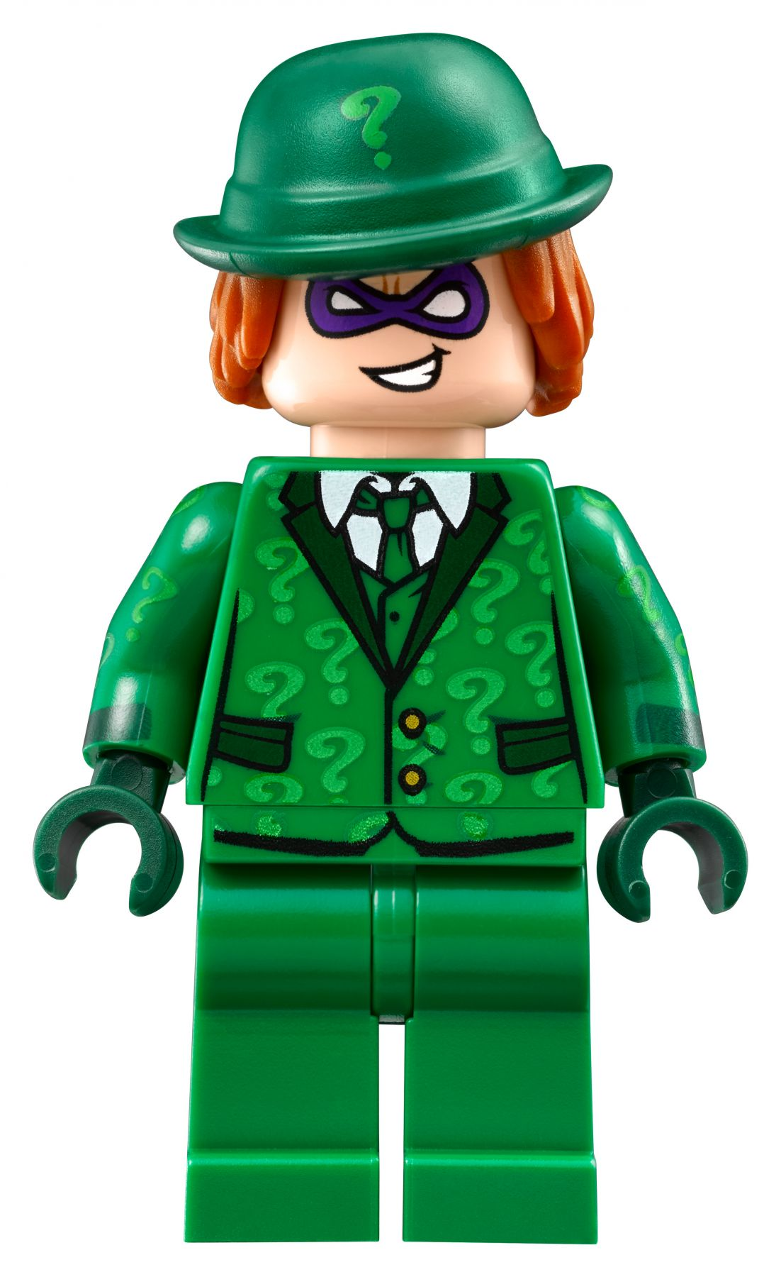 LEGO The LEGO Batman Movie 70903 The Riddler™: Riddle Racer LEGO_70903_alt7.jpg