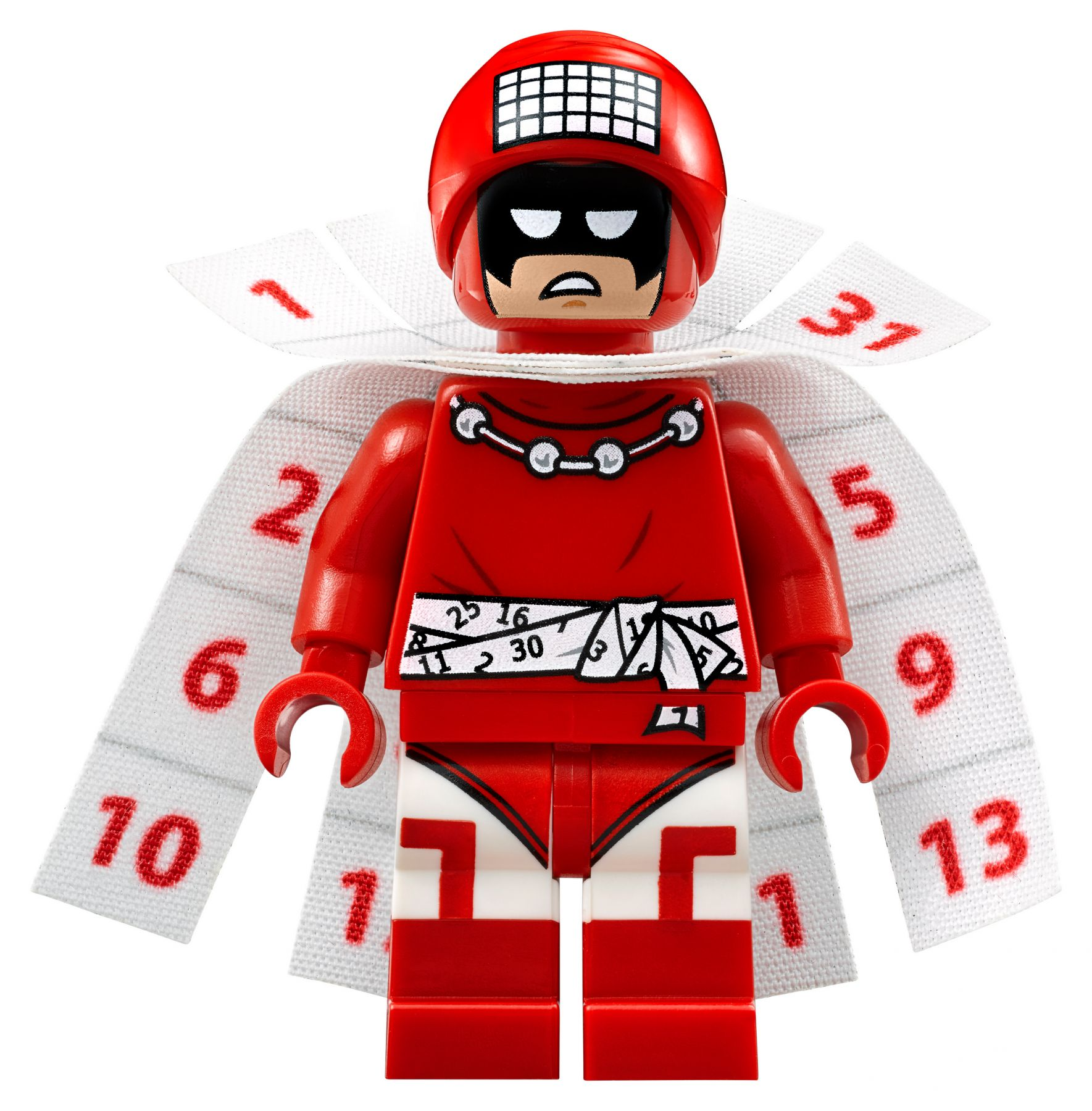 LEGO The LEGO Batman Movie 70903 The Riddler™: Riddle Racer LEGO_70903_alt8.jpg