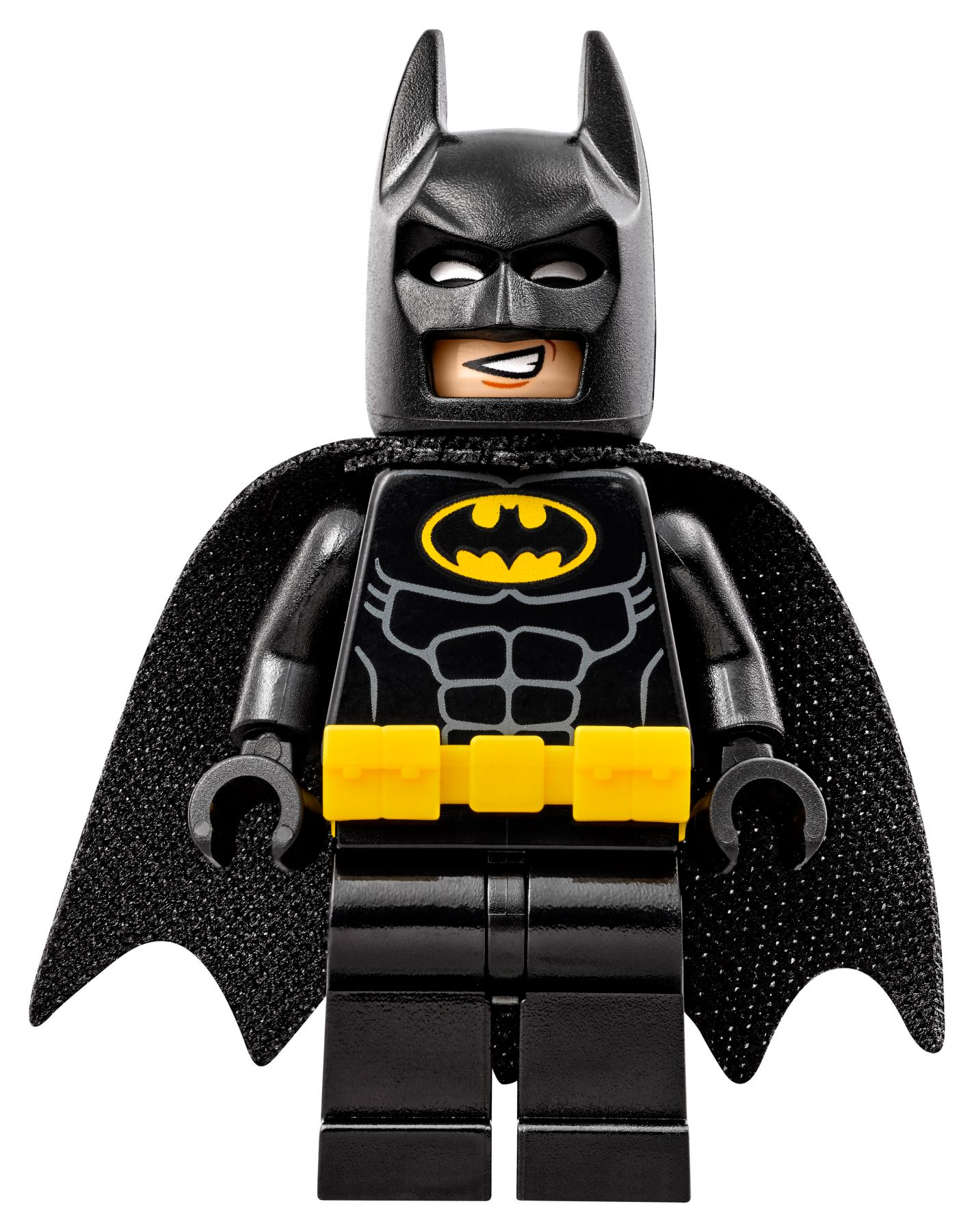 LEGO The LEGO Batman Movie 70904 Clayface™: Matsch-Attacke LEGO_70904_alt8.jpg