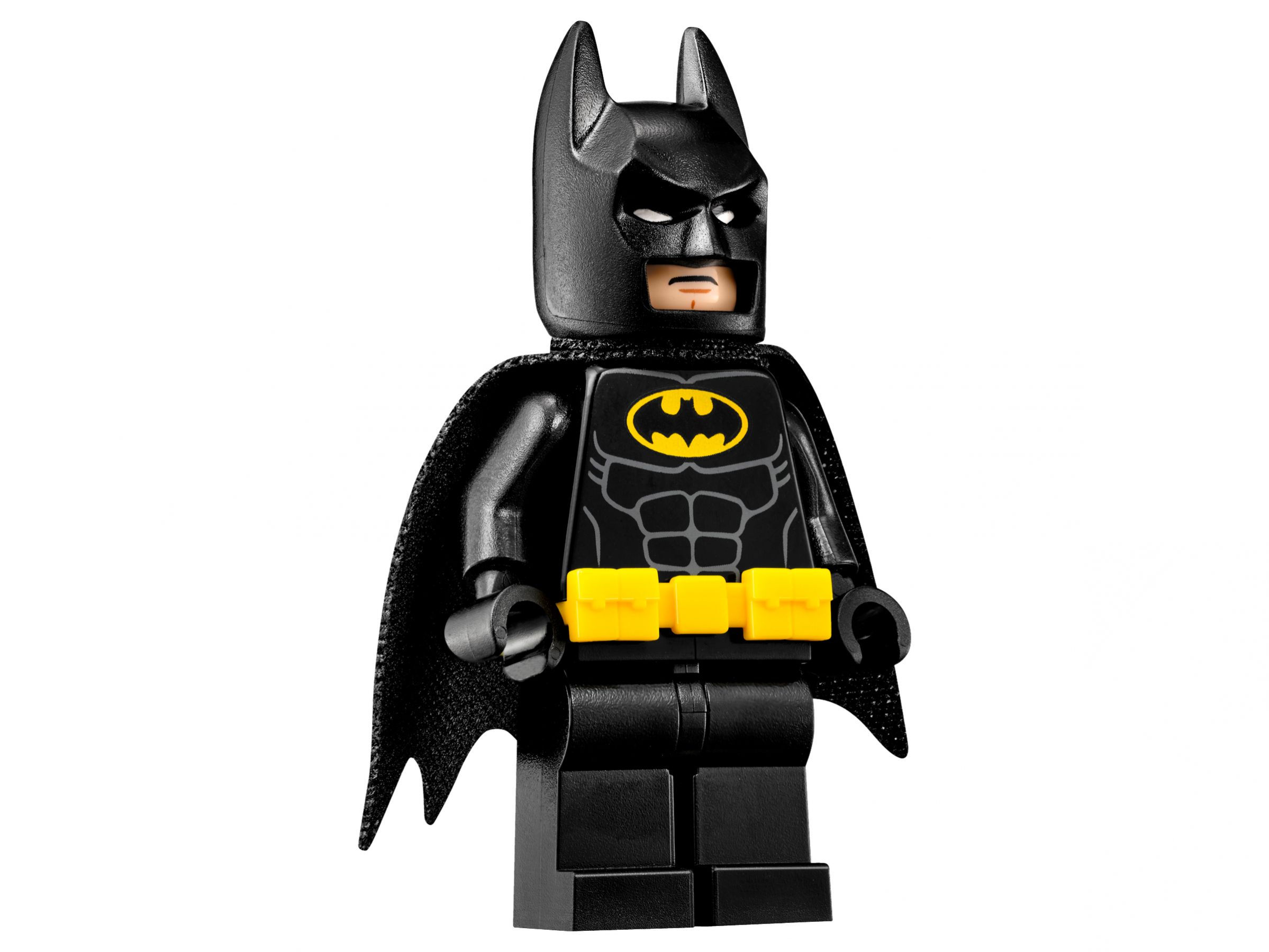 LEGO The LEGO Batman Movie 70905 Das Batmobil LEGO_70905_alt7.jpg
