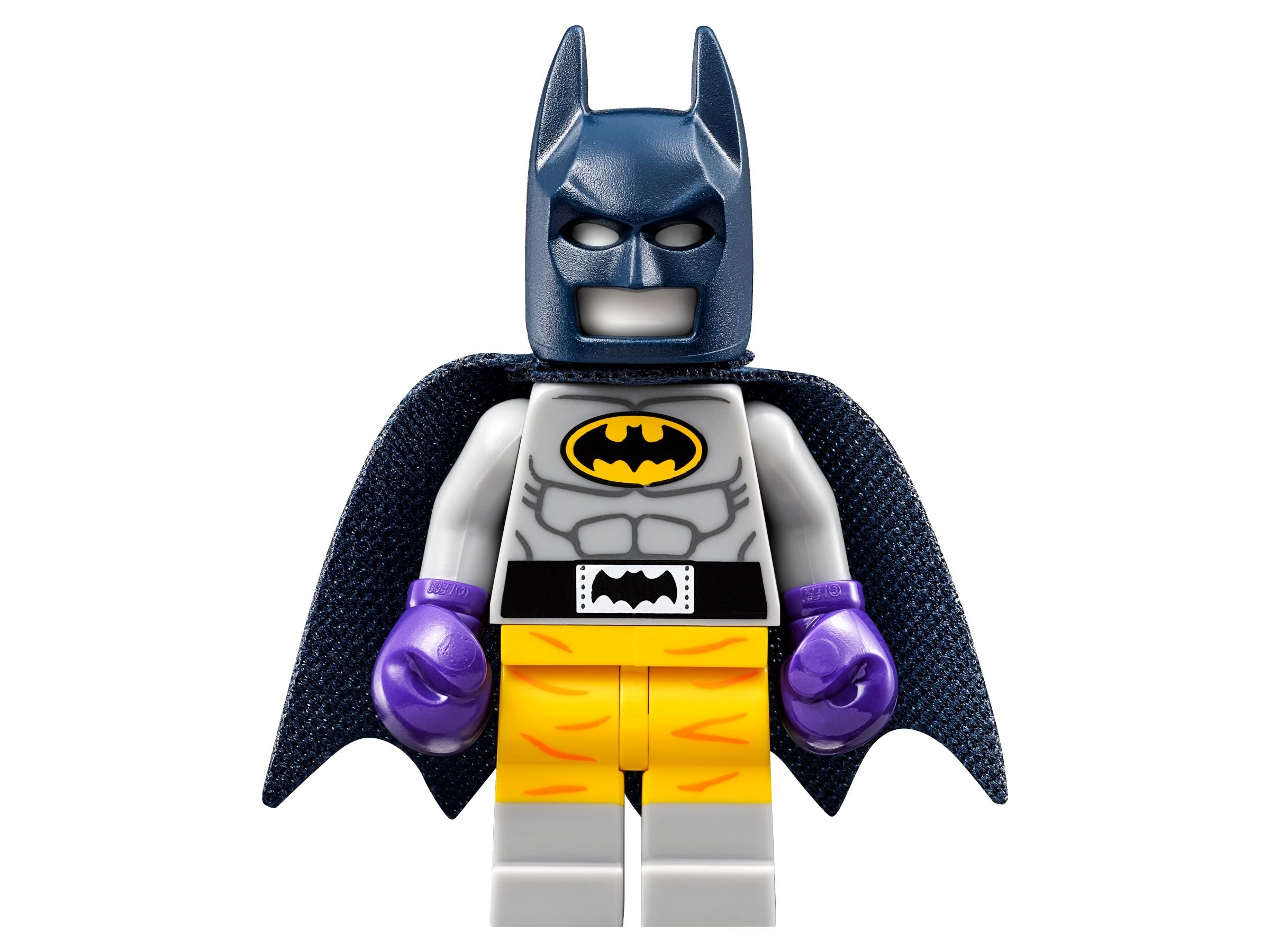 LEGO The LEGO Batman Movie 70909 Batcave-Einbruch LEGO_70909_alt12.jpg