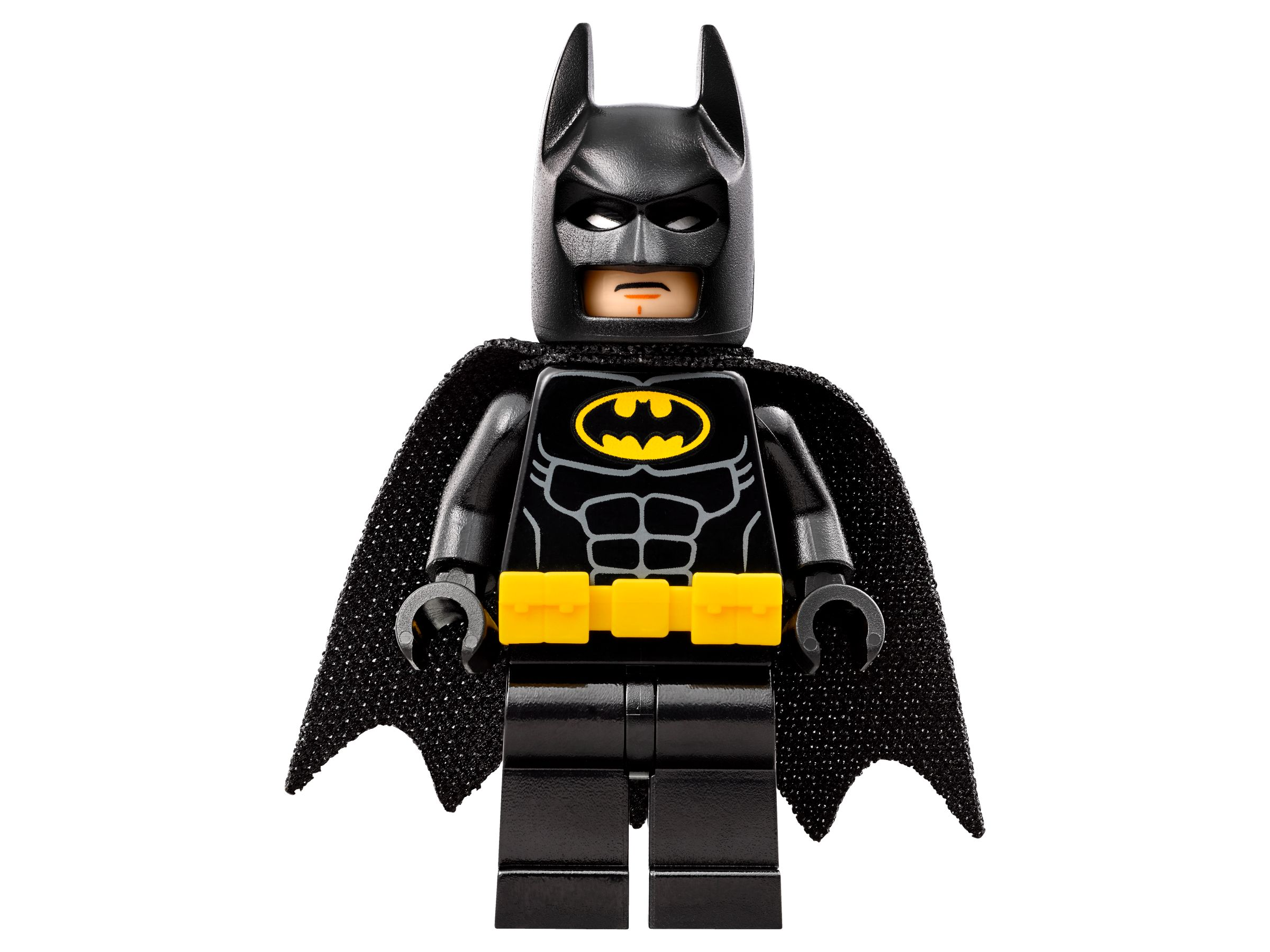 LEGO The LEGO Batman Movie 70909 Batcave-Einbruch LEGO_70909_alt13.jpg