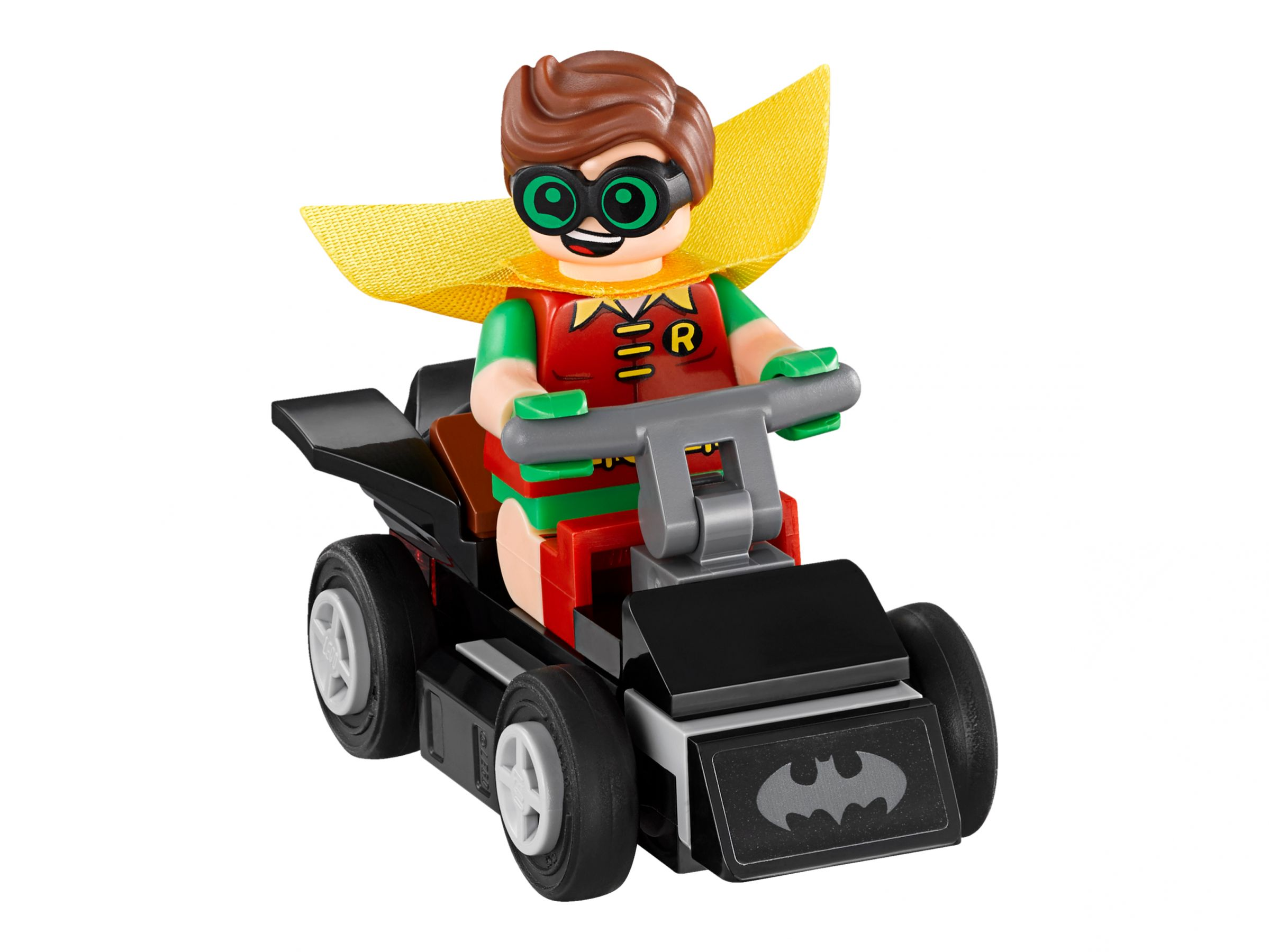 LEGO The LEGO Batman Movie 70916 Batwing LEGO_70916_alt6.jpg