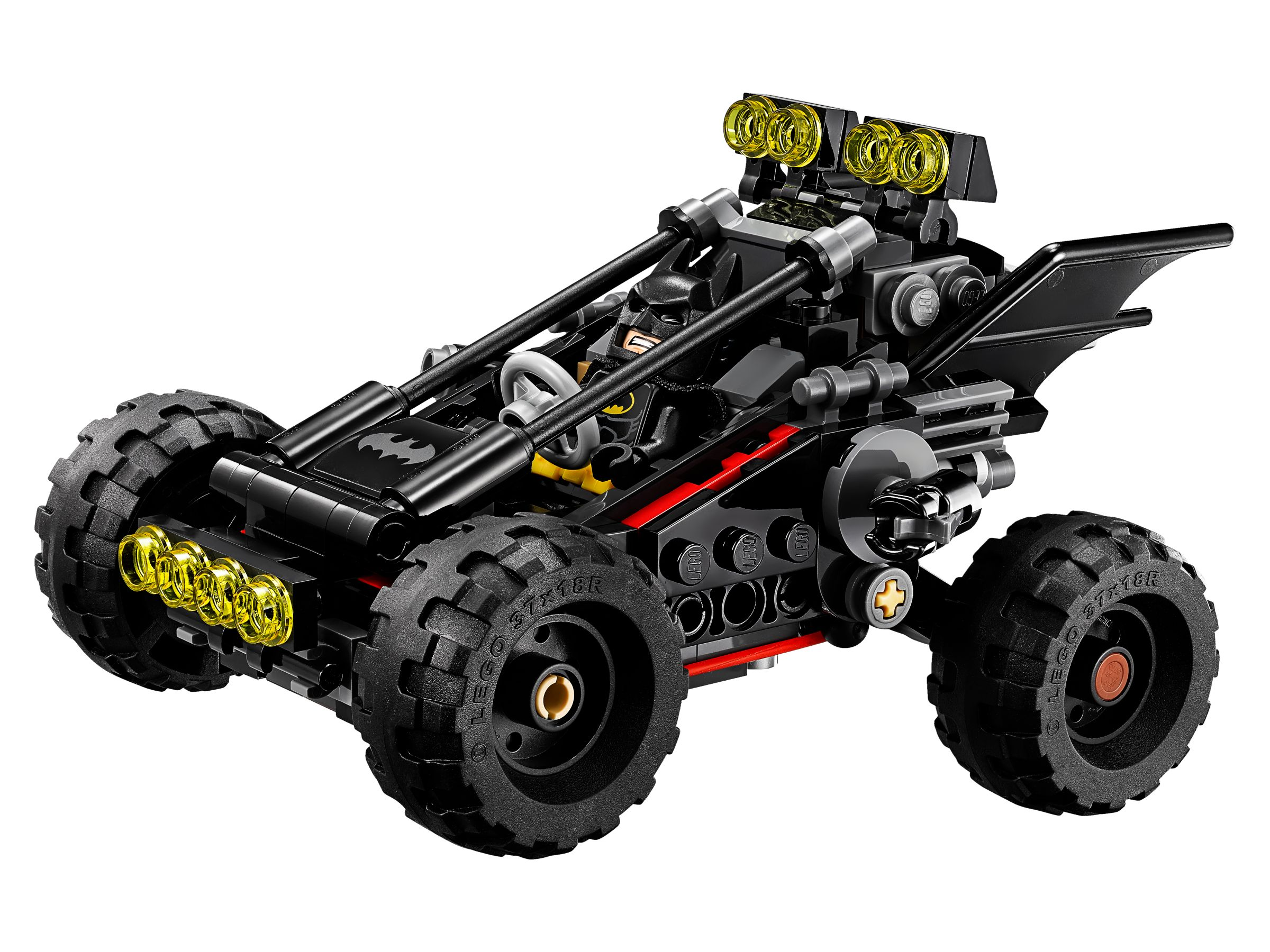 LEGO The LEGO Batman Movie 70918 Batman Dünenbuggy LEGO_70918_alt3.jpg