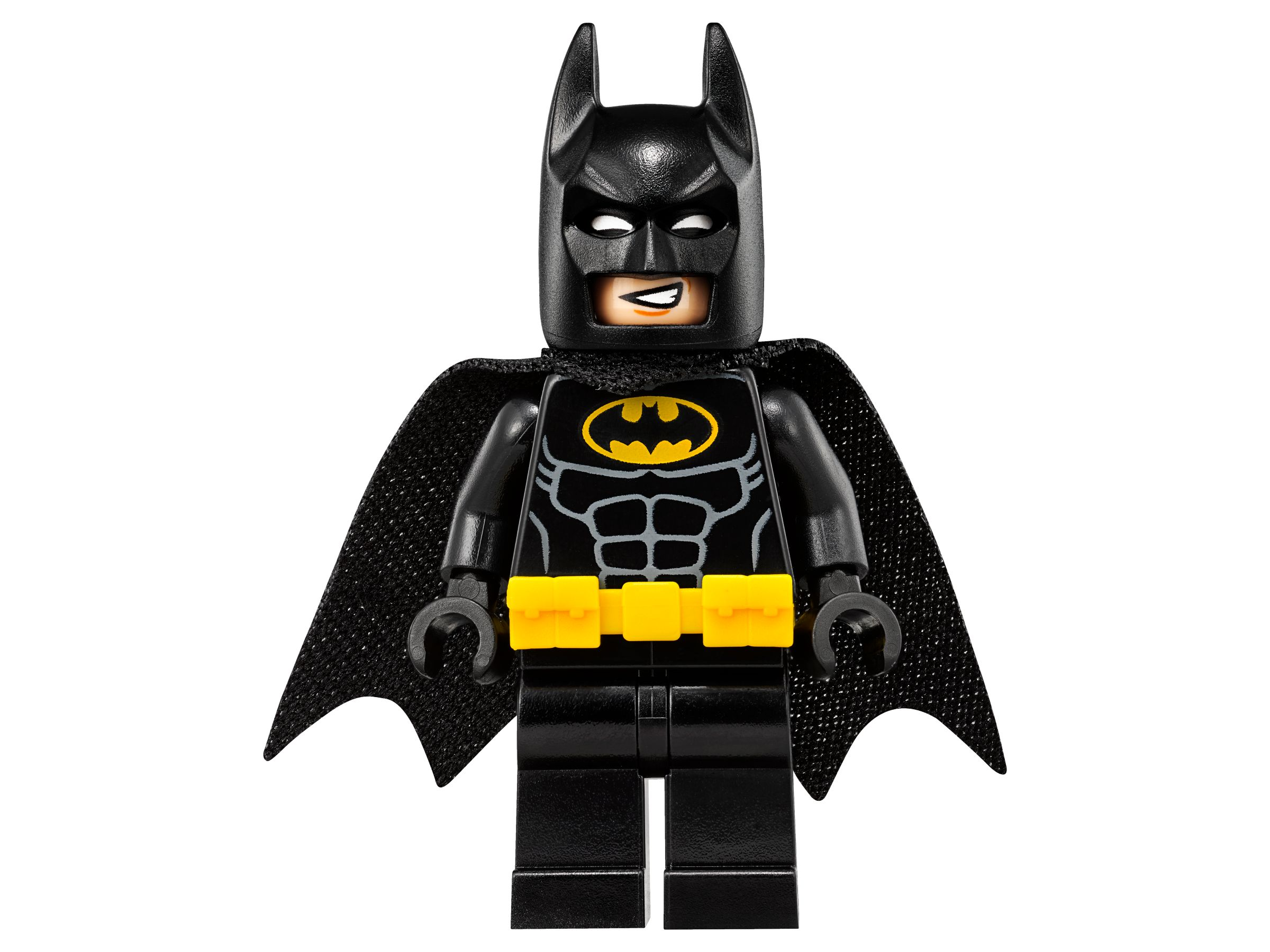 LEGO The LEGO Batman Movie 70918 Batman Dünenbuggy LEGO_70918_alt4.jpg