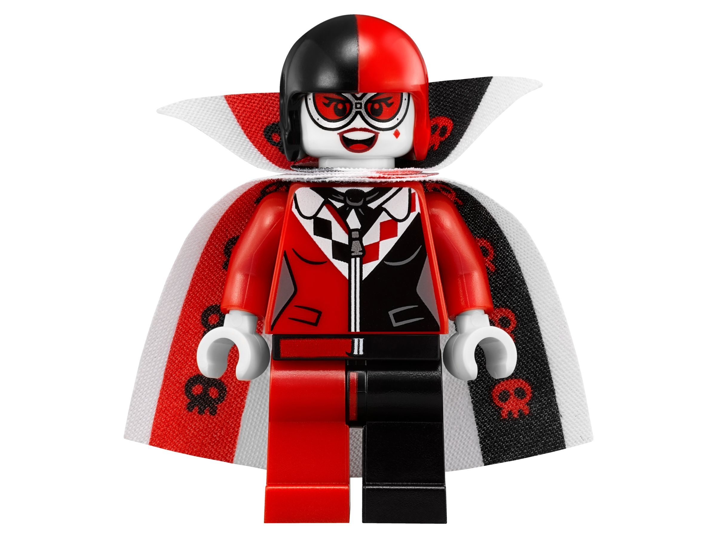LEGO The LEGO Batman Movie 70921 Harley Quinn Kanonenkugelattacke LEGO_70921_alt6.jpg