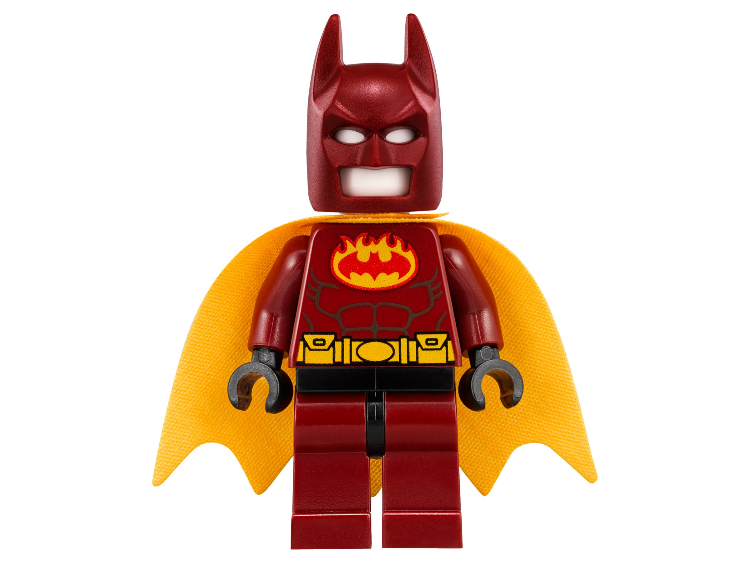 LEGO The LEGO Batman Movie 70923 Batman Spaceshuttle LEGO_70923_alt7.jpg