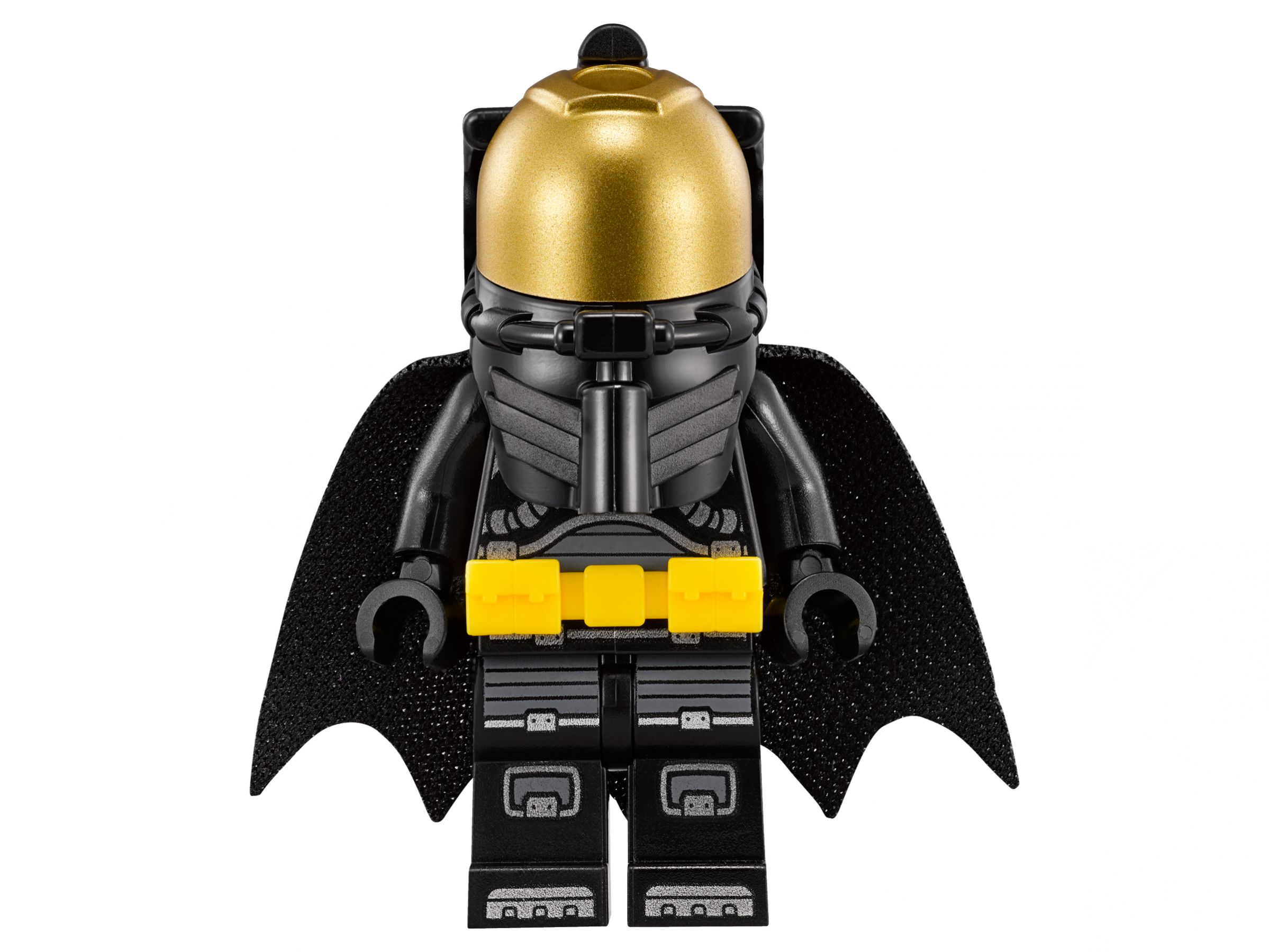 LEGO The LEGO Batman Movie 70923 Batman Spaceshuttle LEGO_70923_alt9.jpg