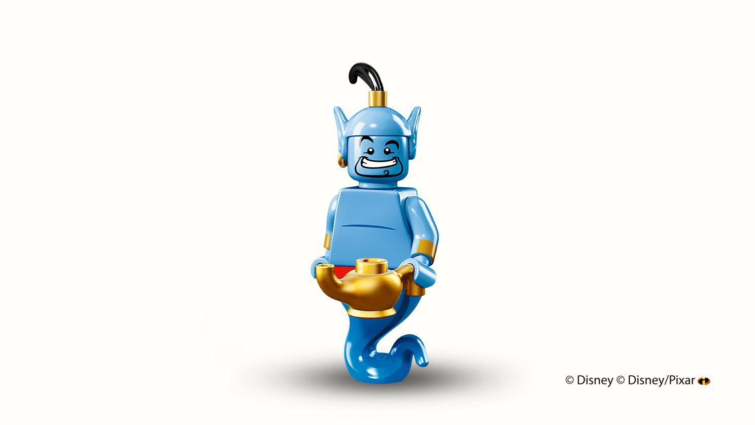 LEGO Collectable Minifigures 71012 LEGO® Minifiguren Disney Serie LEGO_71012_Minifigures_The_Disney_Series_figure-19.jpg