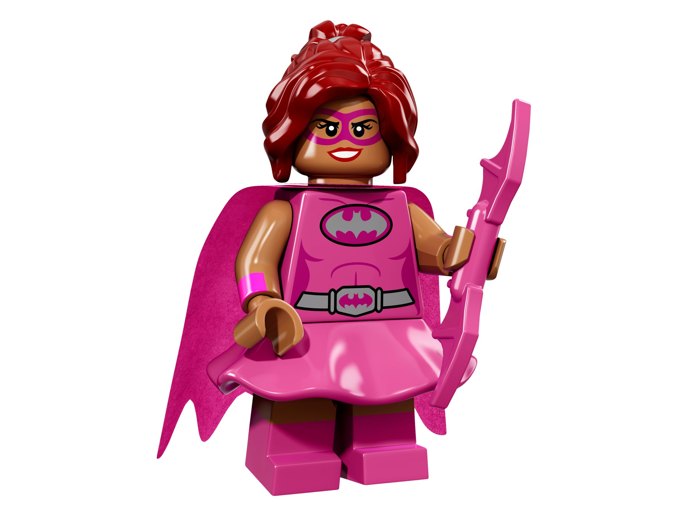 LEGO Collectable Minifigures 71017 LEGO® Batman Movie Minifiguren Serie LEGO_71017_alt13.jpg
