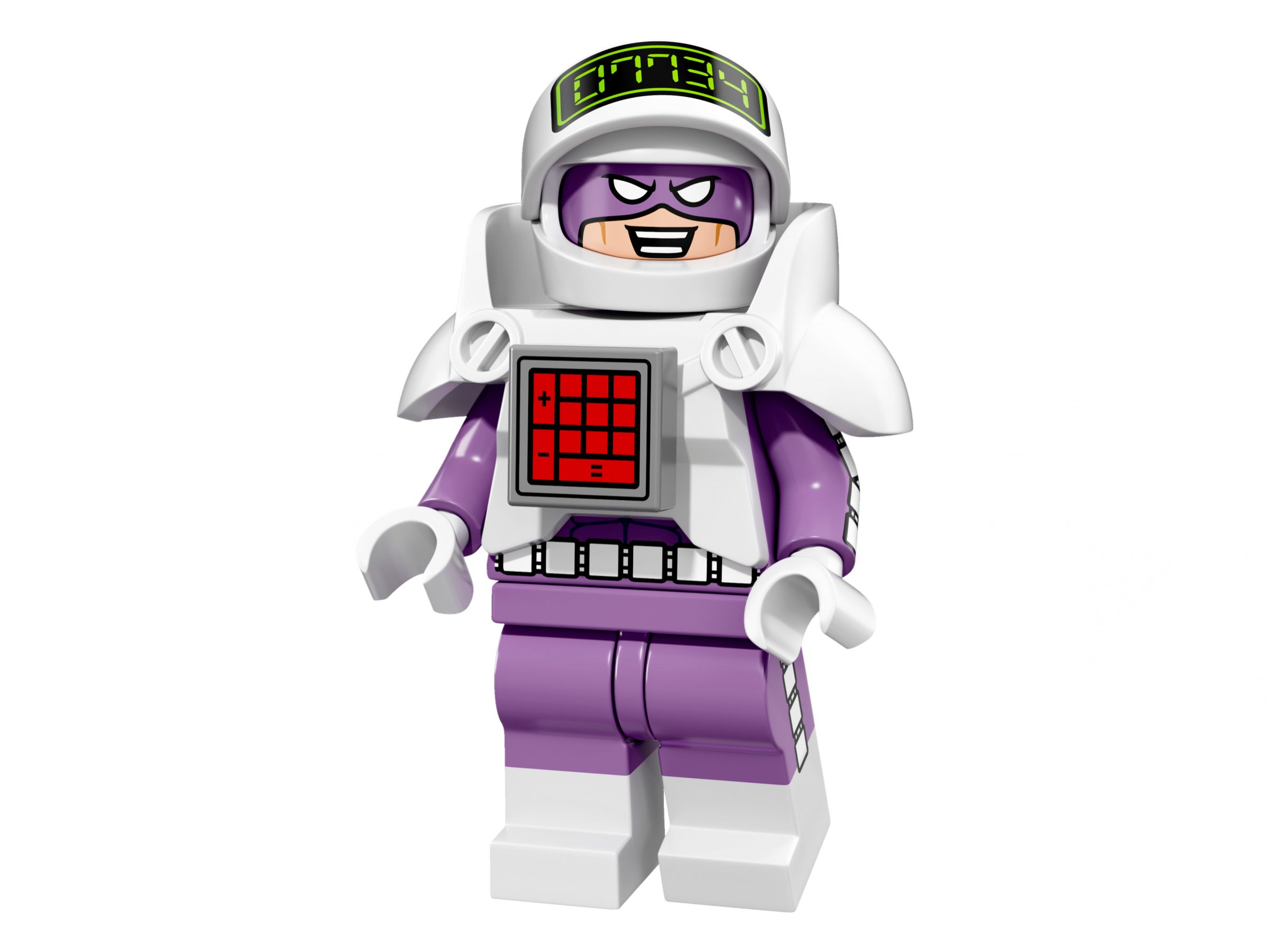 LEGO Collectable Minifigures 71017 LEGO® Batman Movie Minifiguren Serie LEGO_71017_alt14.jpg