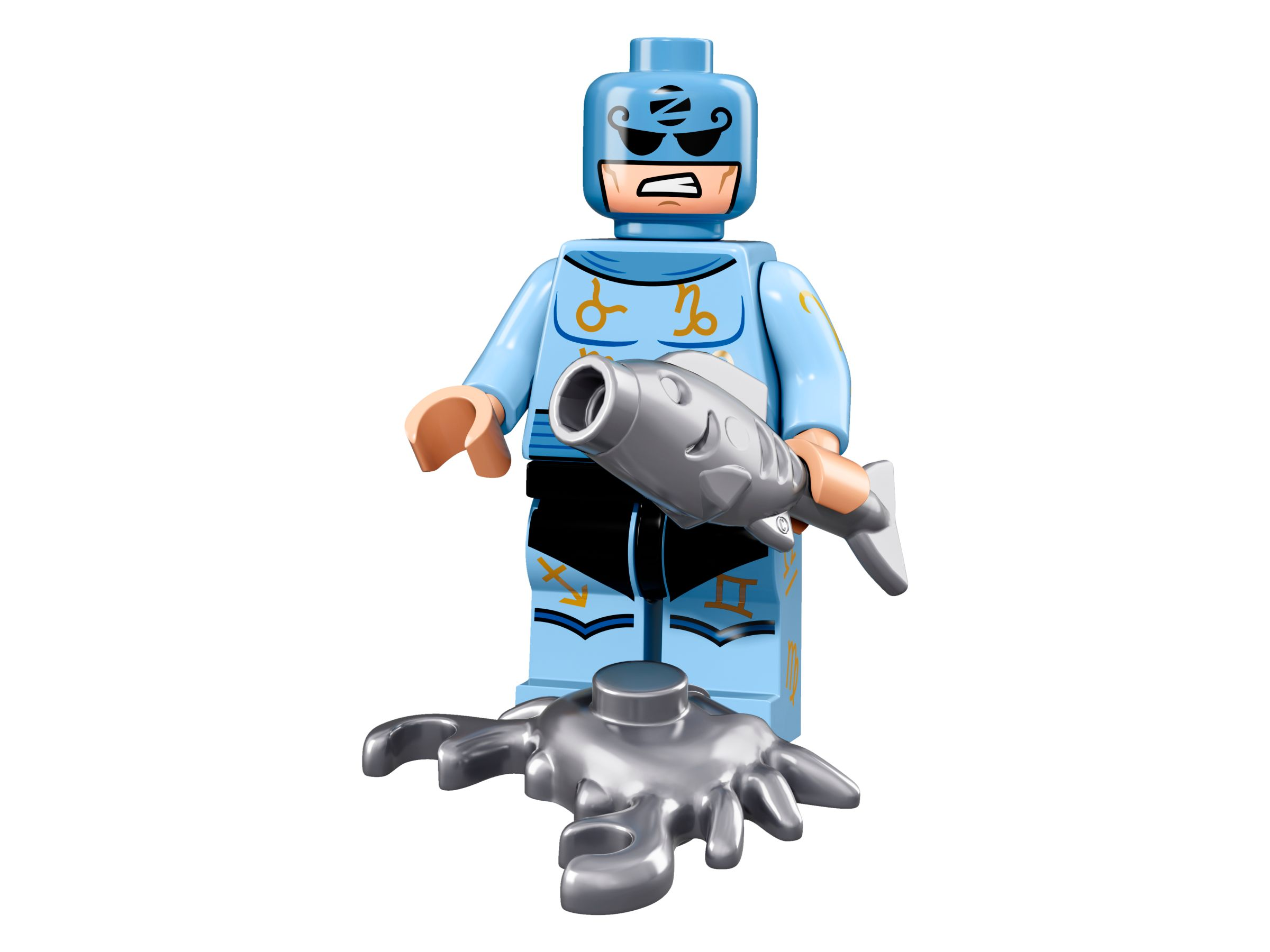 LEGO Collectable Minifigures 71017 LEGO® Batman Movie Minifiguren Serie LEGO_71017_alt2.jpg