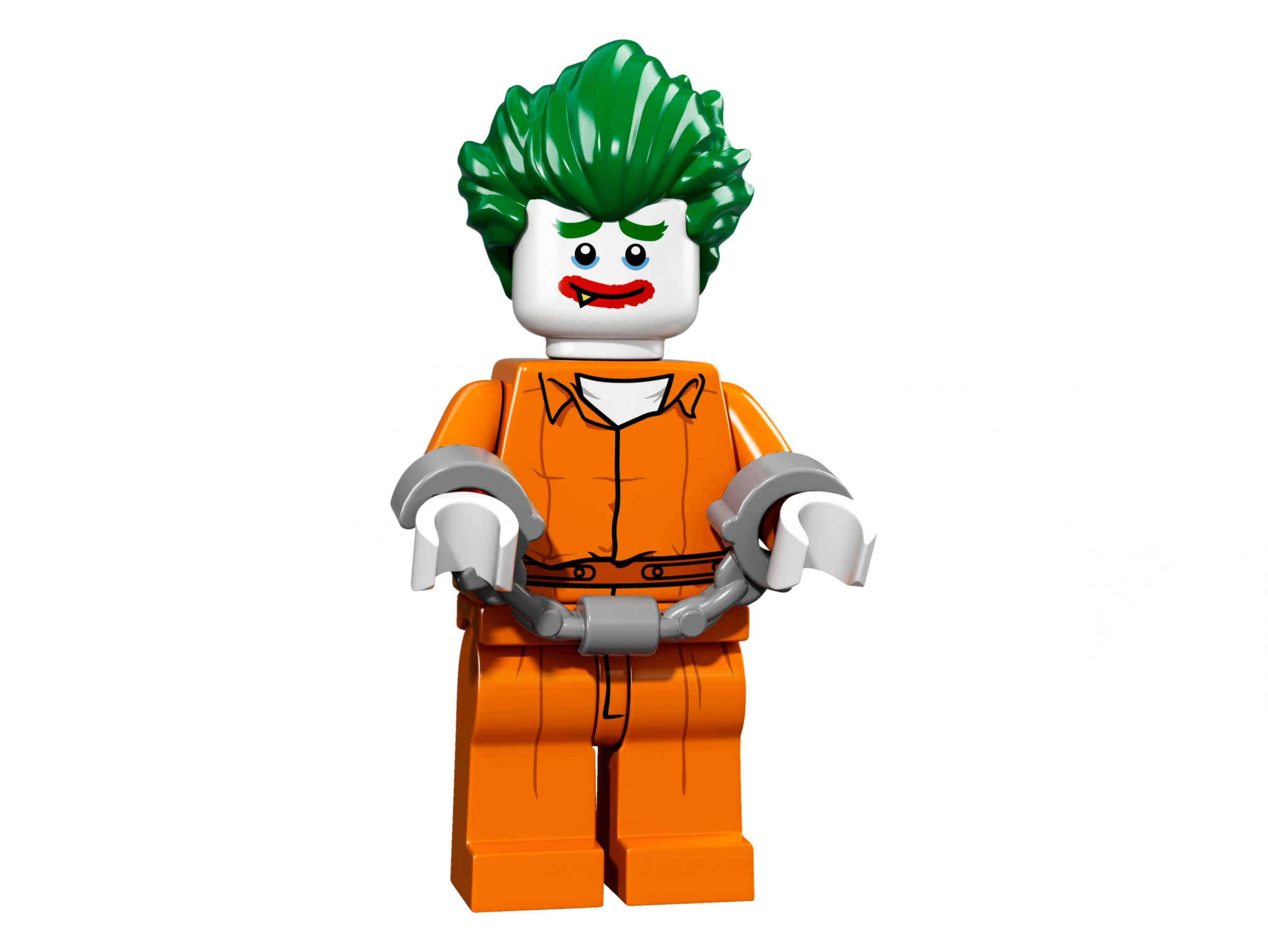 LEGO Collectable Minifigures 71017 LEGO® Batman Movie Minifiguren Serie LEGO_71017_alt4.jpg