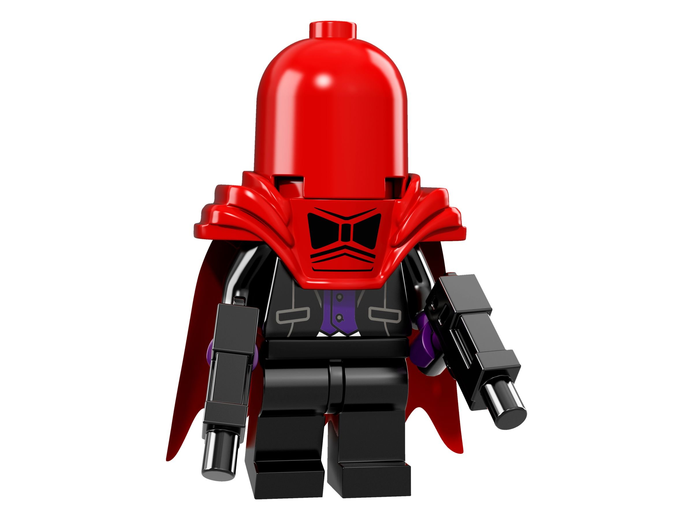 LEGO Collectable Minifigures 71017 LEGO® Batman Movie Minifiguren Serie LEGO_71017_alt7.jpg