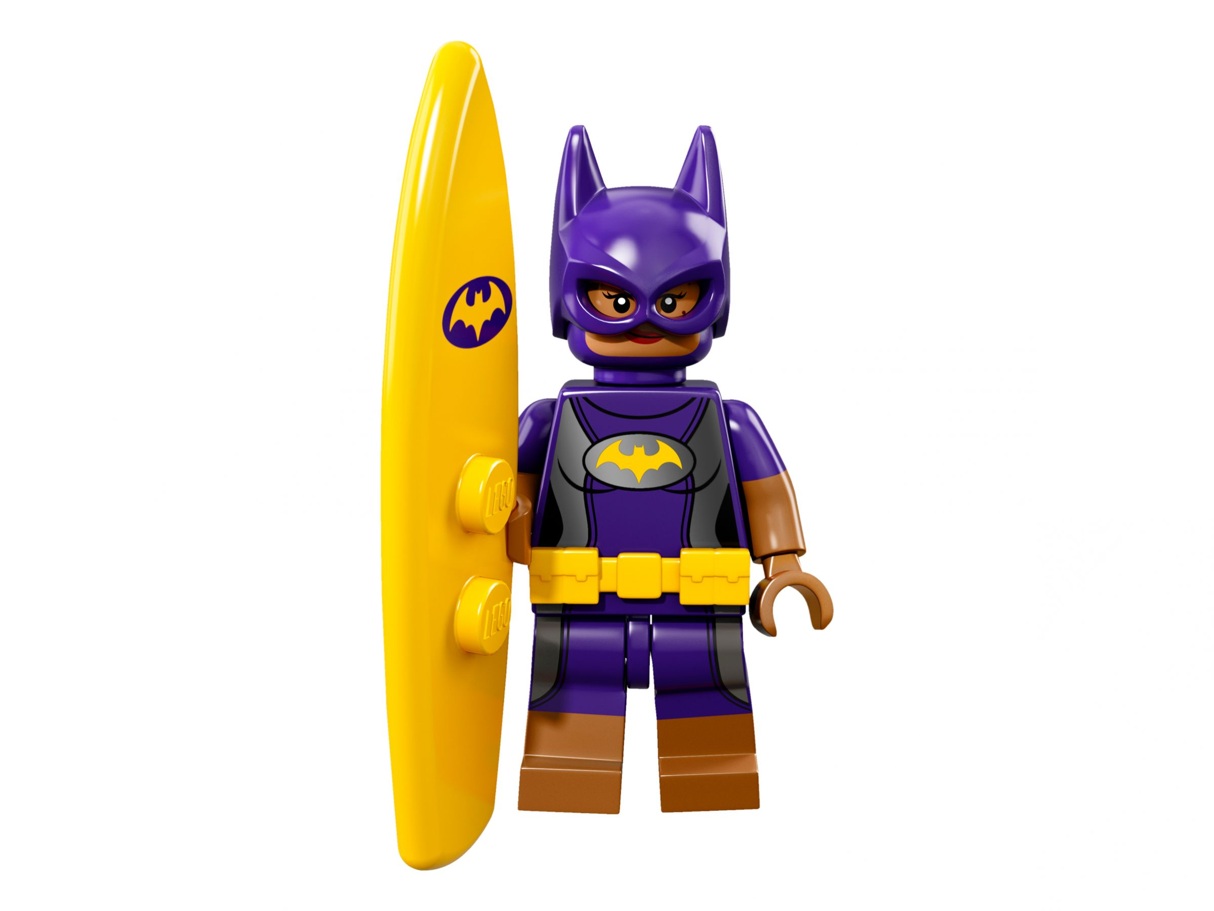 LEGO Collectable Minifigures 71020 LEGO® Batman Movie Minifiguren Serie 2 LEGO_71020_alt17.jpg