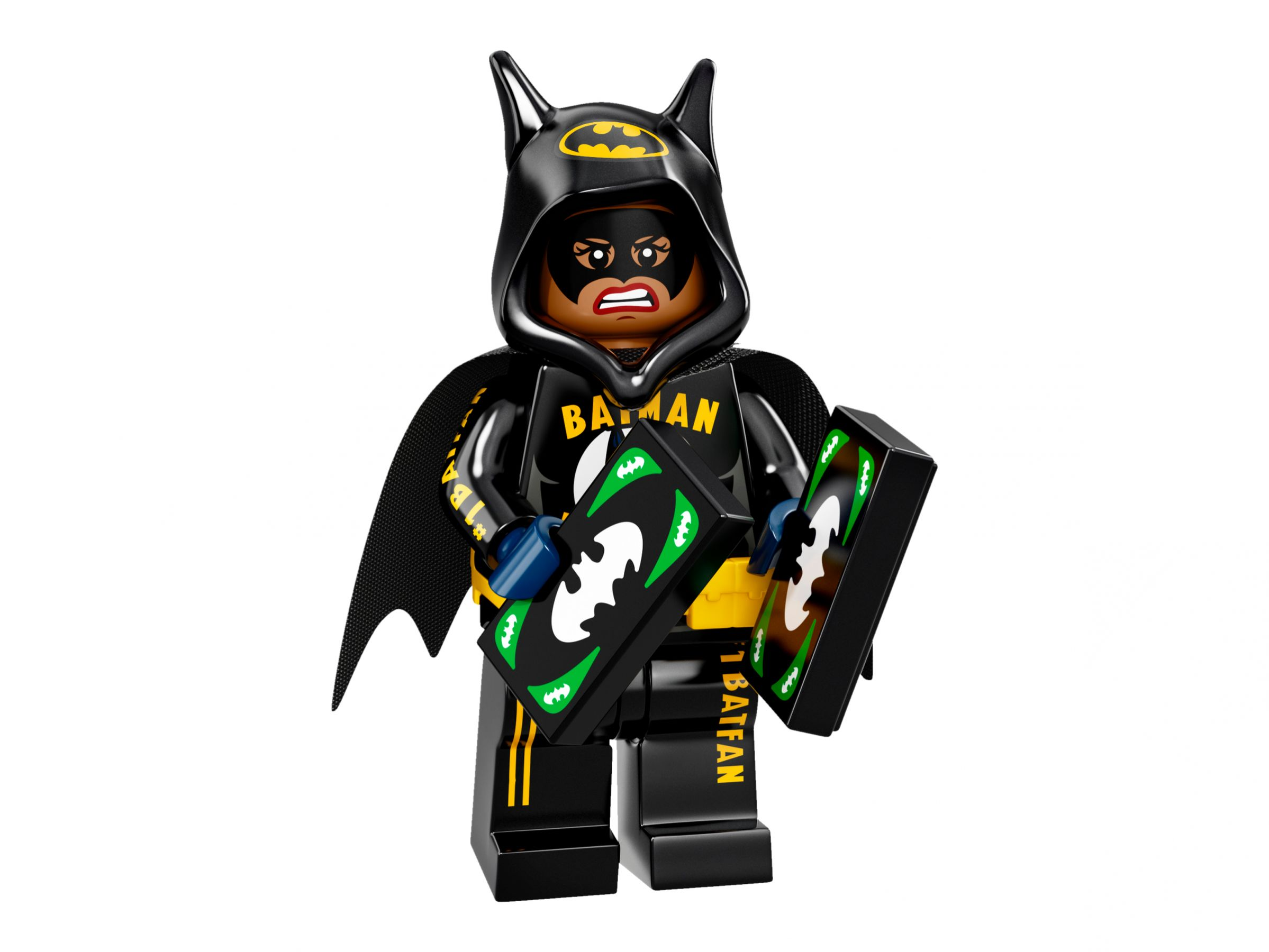 LEGO Collectable Minifigures 71020 LEGO® Batman Movie Minifiguren Serie 2 LEGO_71020_alt2.jpg