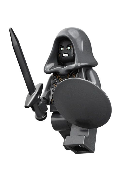 LEGO Advanced Models 71042 Silent Mary LEGO_71042_Pirates_of_the_Caribbean_The_Silent_Mary_img04.jpg
