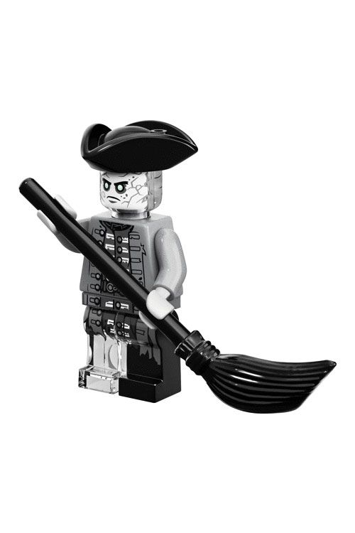LEGO Advanced Models 71042 Silent Mary LEGO_71042_Pirates_of_the_Caribbean_The_Silent_Mary_img05.jpg