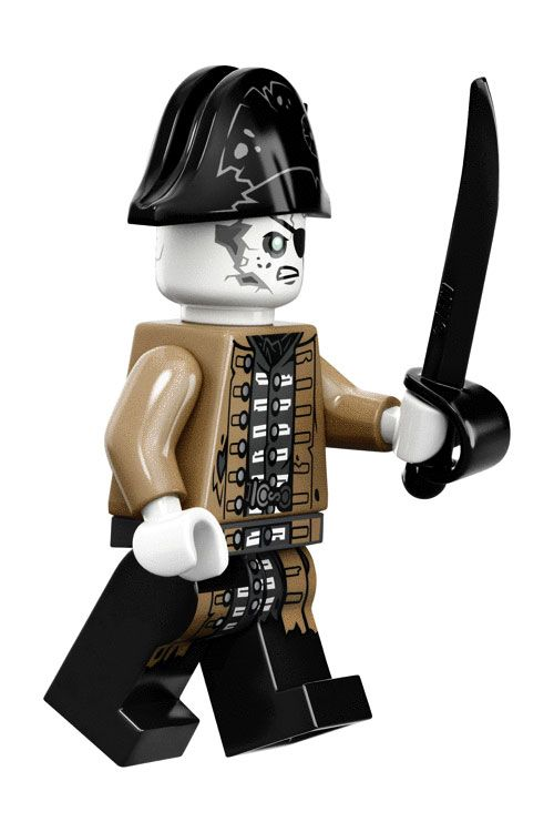LEGO Advanced Models 71042 Silent Mary LEGO_71042_Pirates_of_the_Caribbean_The_Silent_Mary_img06.jpg