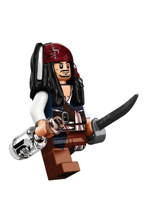 LEGO Advanced Models 71042 Silent Mary LEGO_71042_Pirates_of_the_Caribbean_The_Silent_Mary_img07.jpg