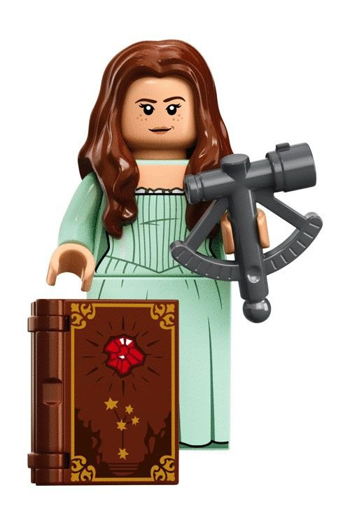 LEGO Advanced Models 71042 Silent Mary LEGO_71042_Pirates_of_the_Caribbean_The_Silent_Mary_img09.jpg