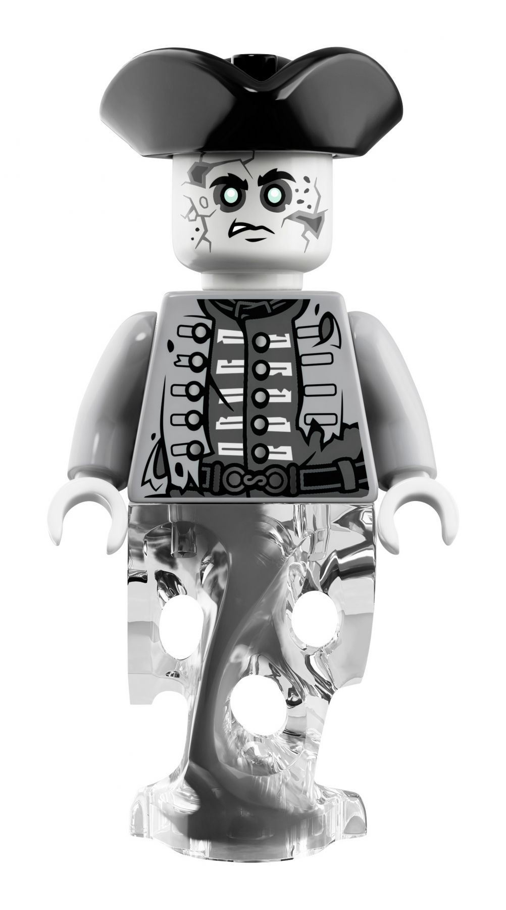 LEGO Advanced Models 71042 Silent Mary LEGO_71042_alt10.jpg