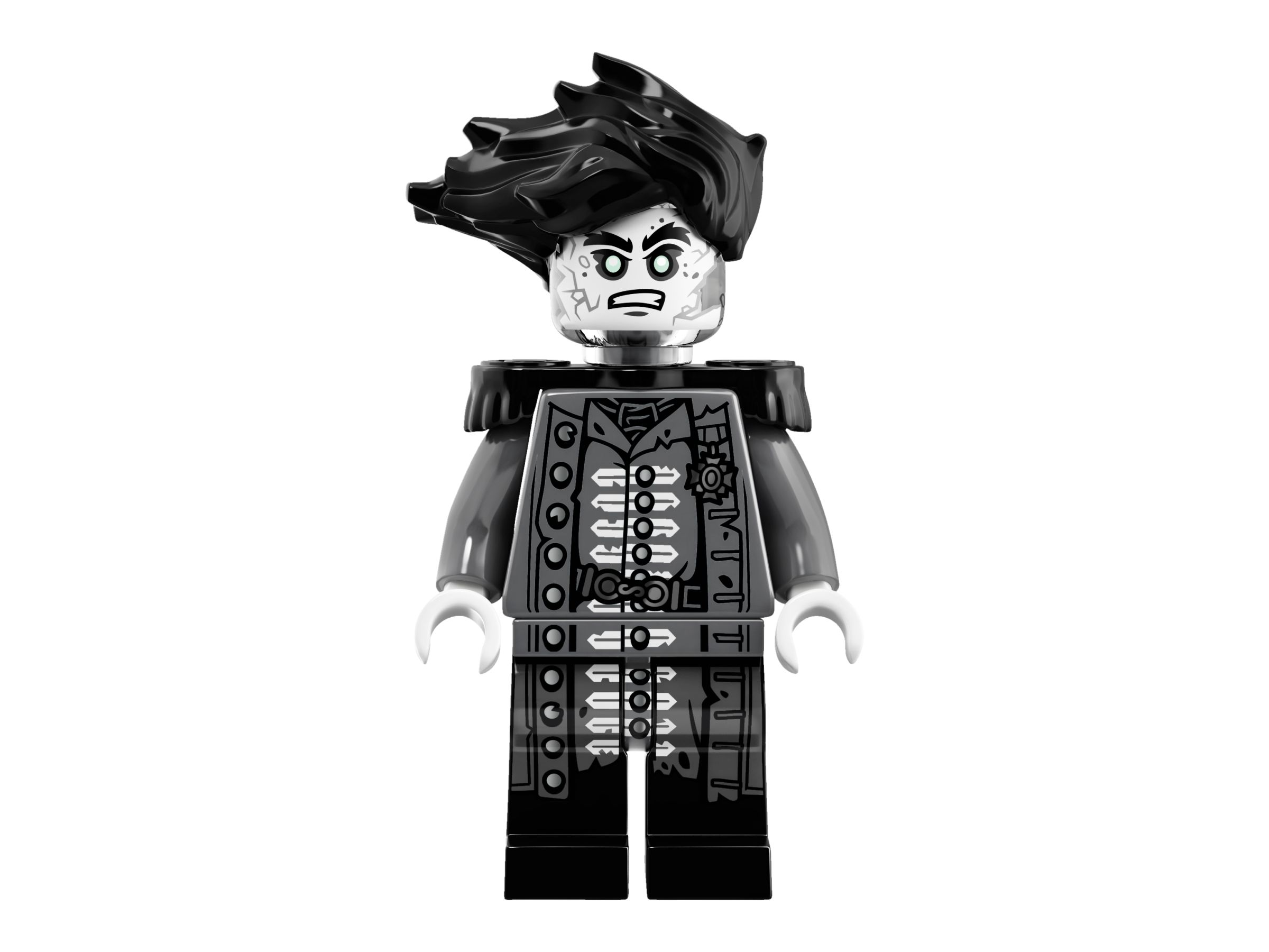 LEGO Advanced Models 71042 Silent Mary LEGO_71042_alt10_Silent_Mary.jpg