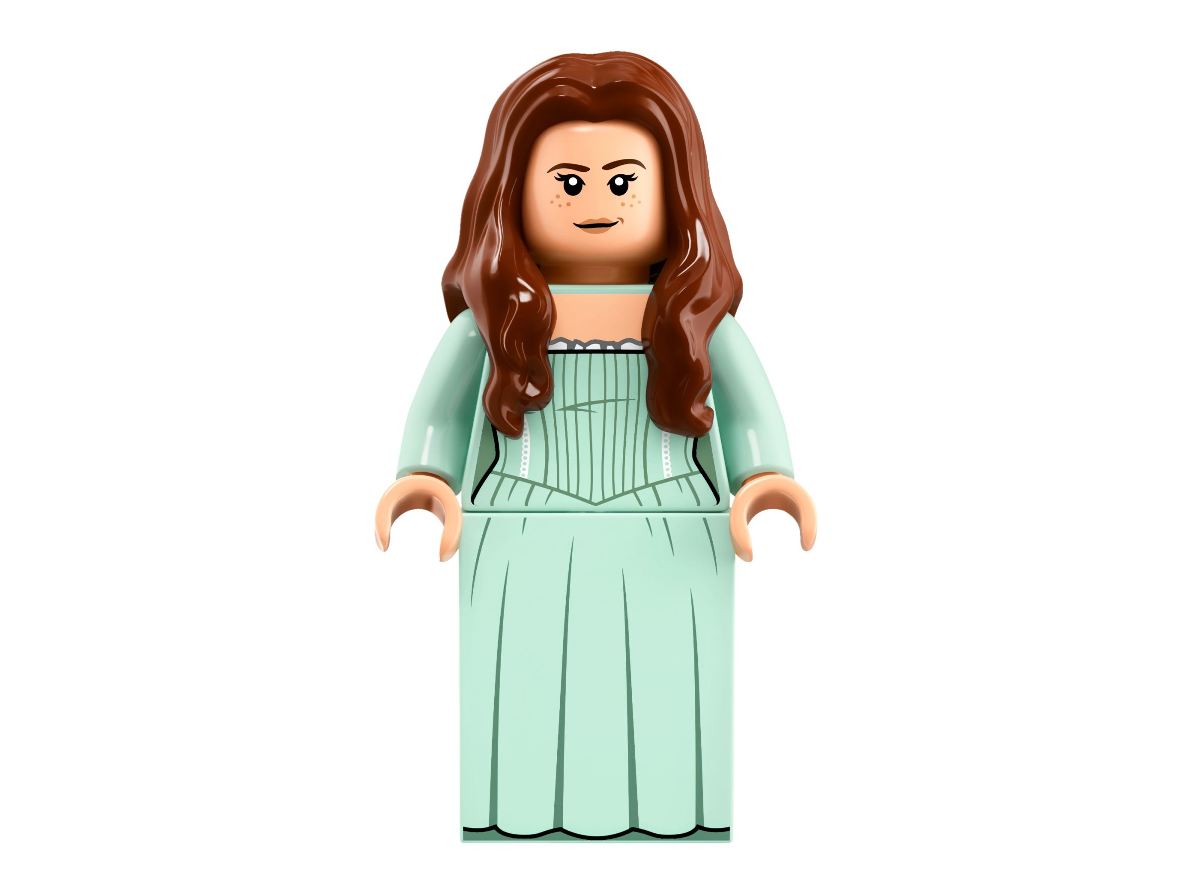 LEGO Advanced Models 71042 Silent Mary LEGO_71042_alt11_Silent_Mary.jpg