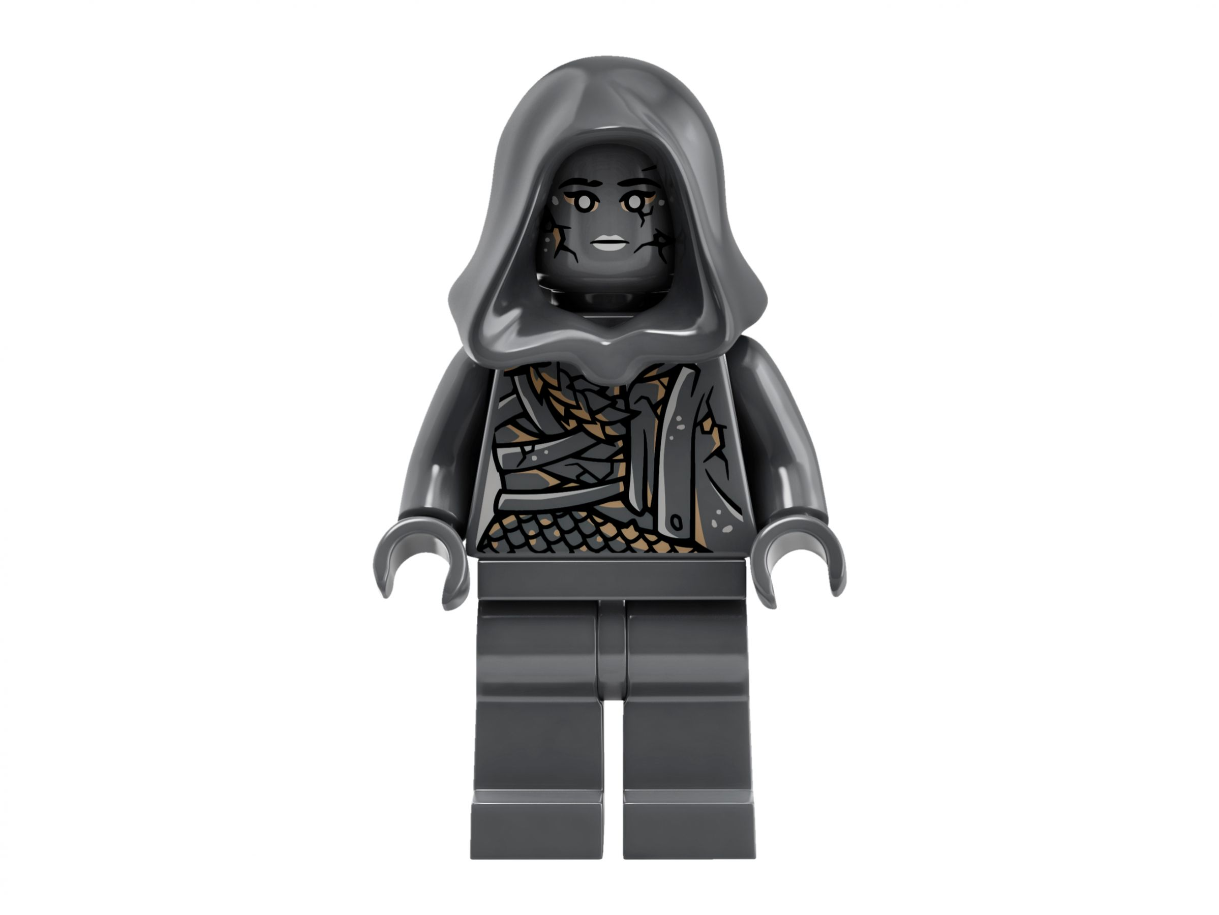 LEGO Advanced Models 71042 Silent Mary LEGO_71042_alt15_Silent_Mary.jpg