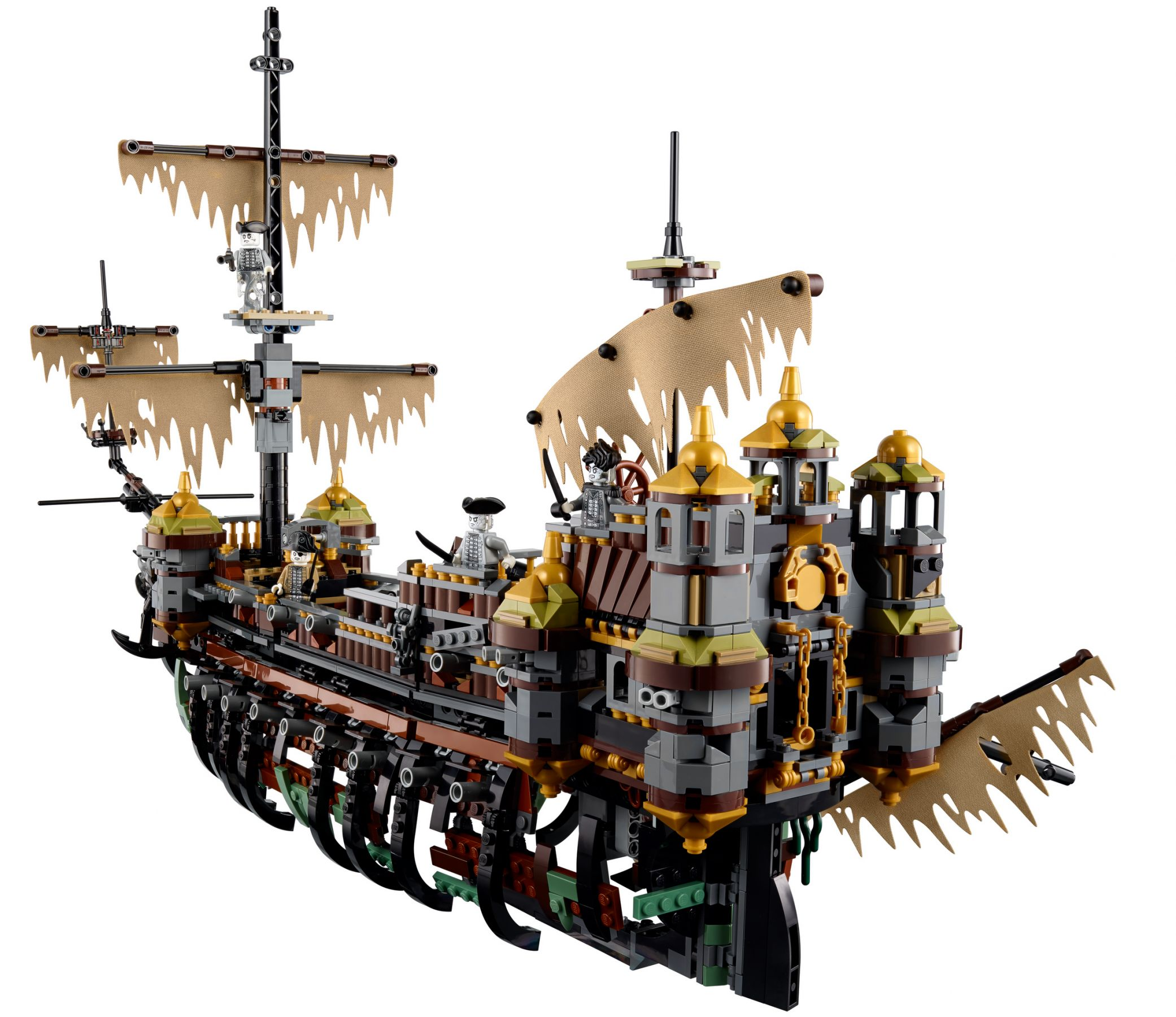 LEGO Advanced Models 71042 Silent Mary LEGO_71042_alt2.jpg