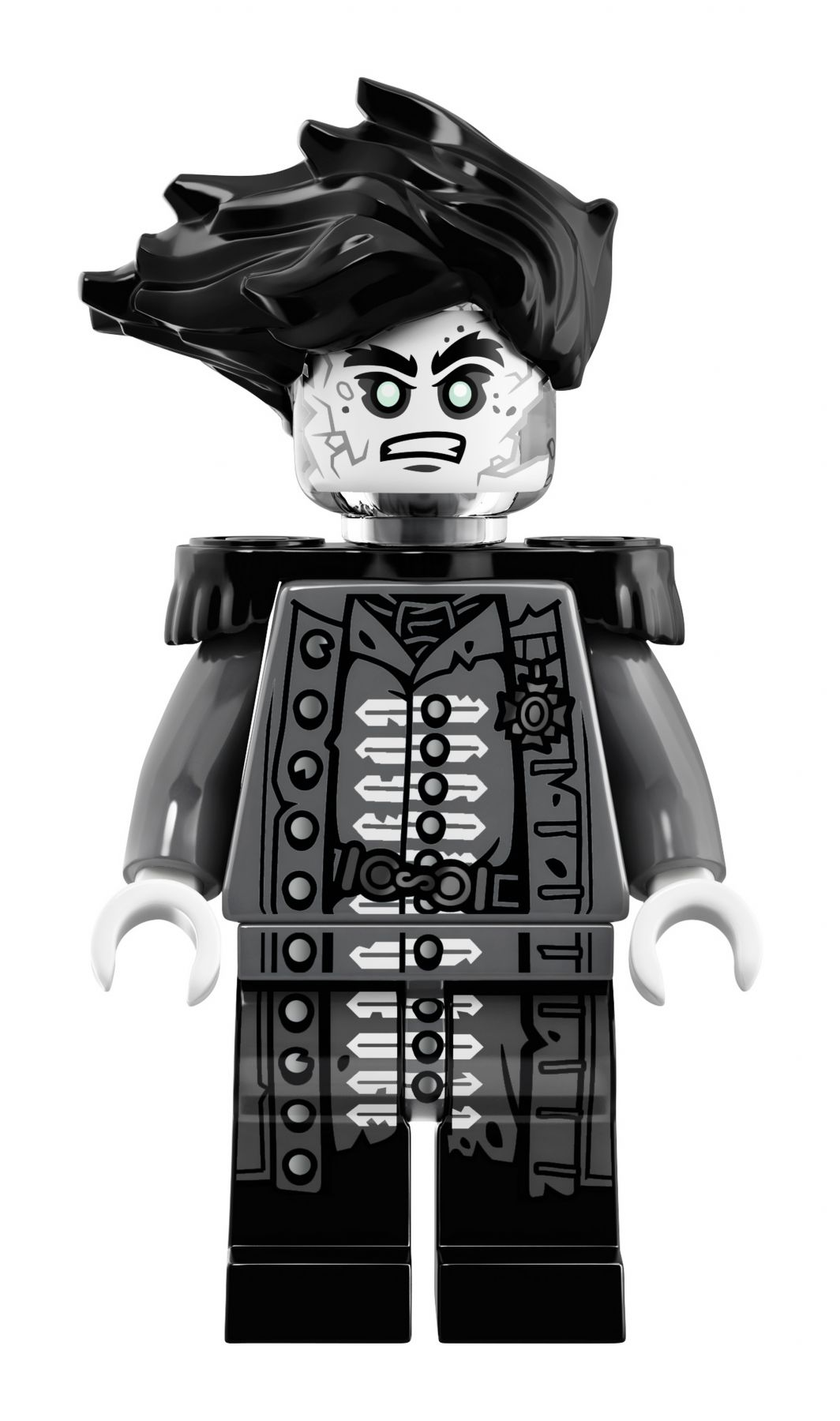 LEGO Advanced Models 71042 Silent Mary LEGO_71042_alt4.jpg