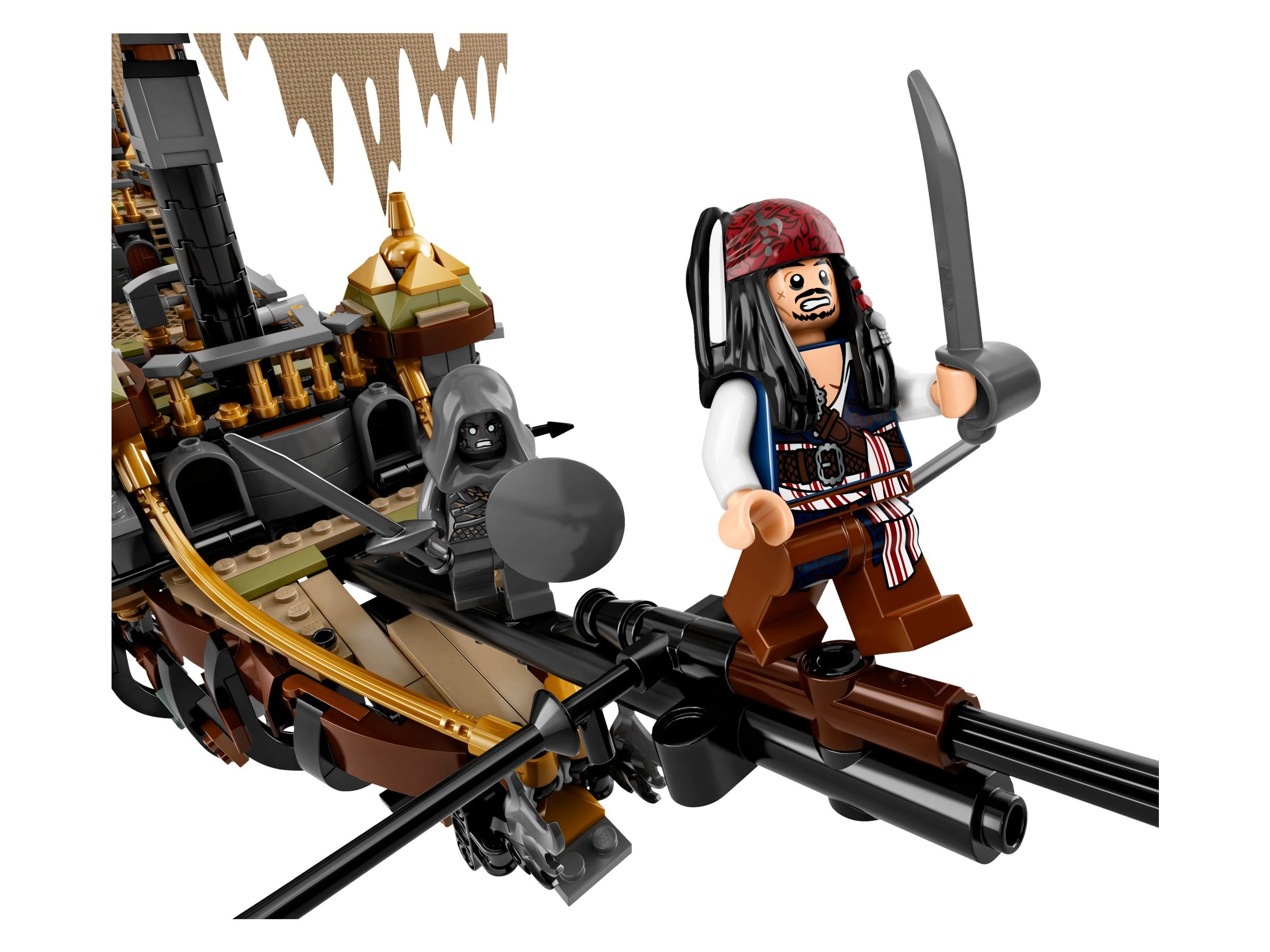 LEGO Advanced Models 71042 Silent Mary LEGO_71042_alt4_Silent_Mary.jpg