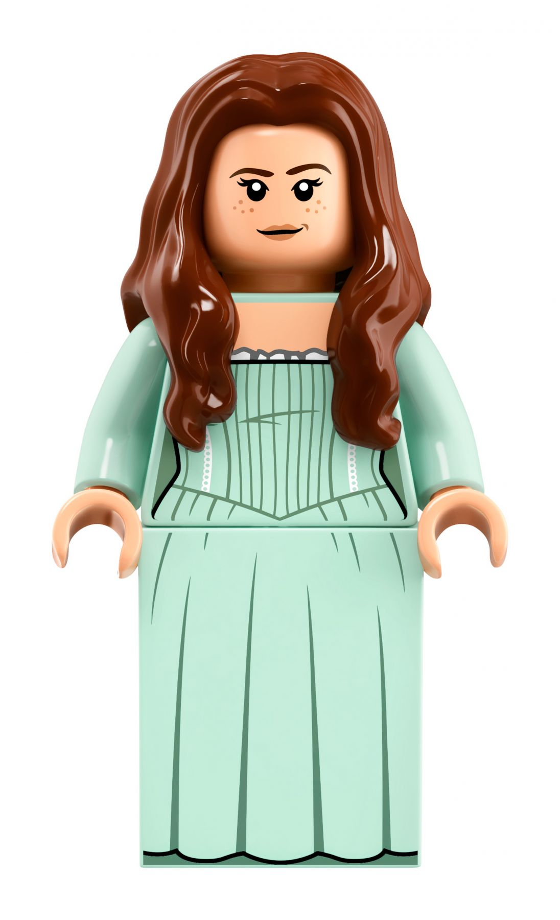 LEGO Advanced Models 71042 Silent Mary LEGO_71042_alt5.jpg