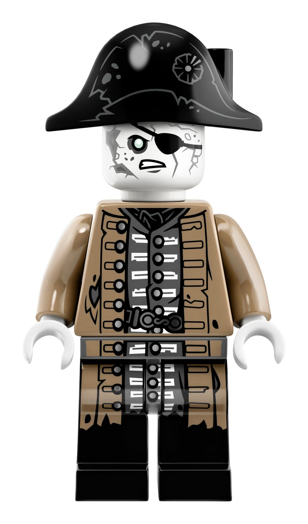 LEGO Advanced Models 71042 Silent Mary LEGO_71042_alt7.jpg