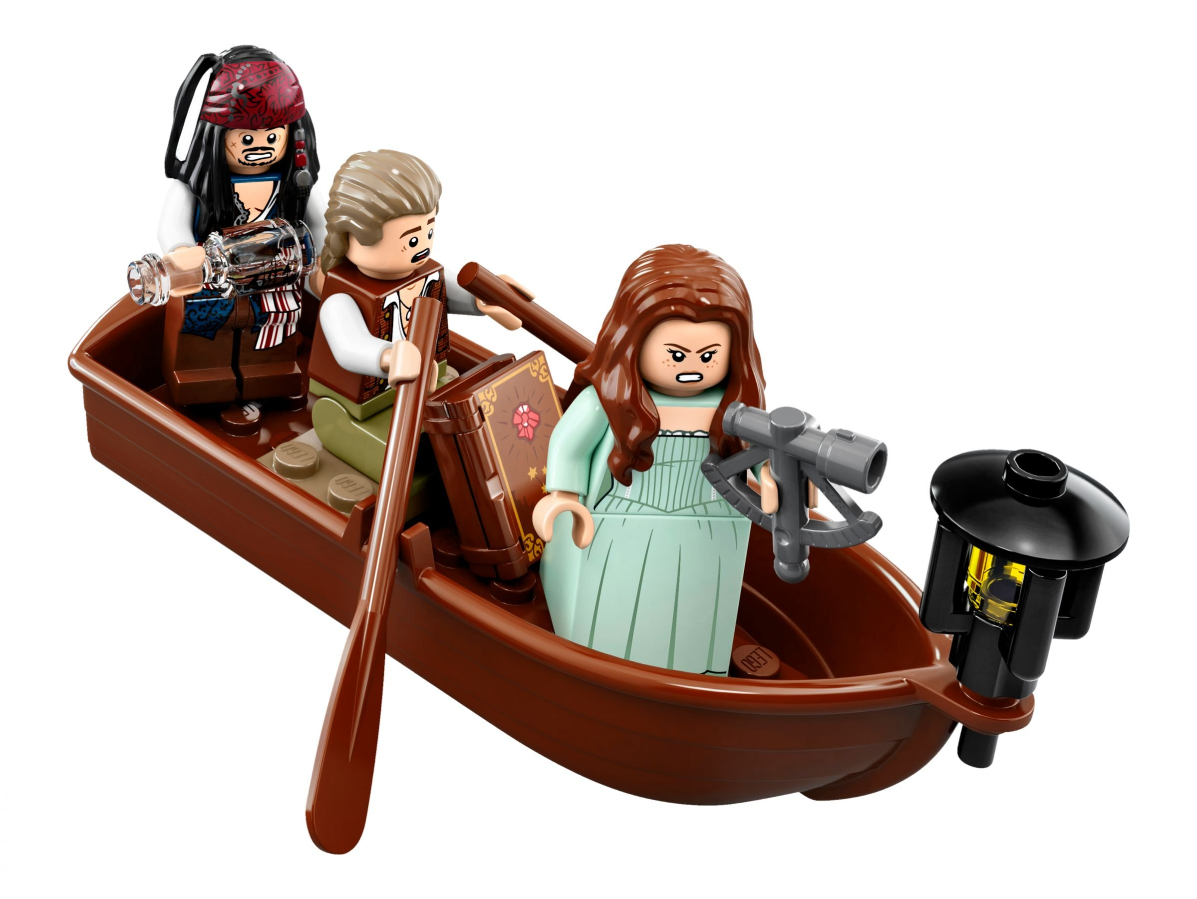 LEGO Advanced Models 71042 Silent Mary LEGO_71042_alt7_Silent_Mary.jpg