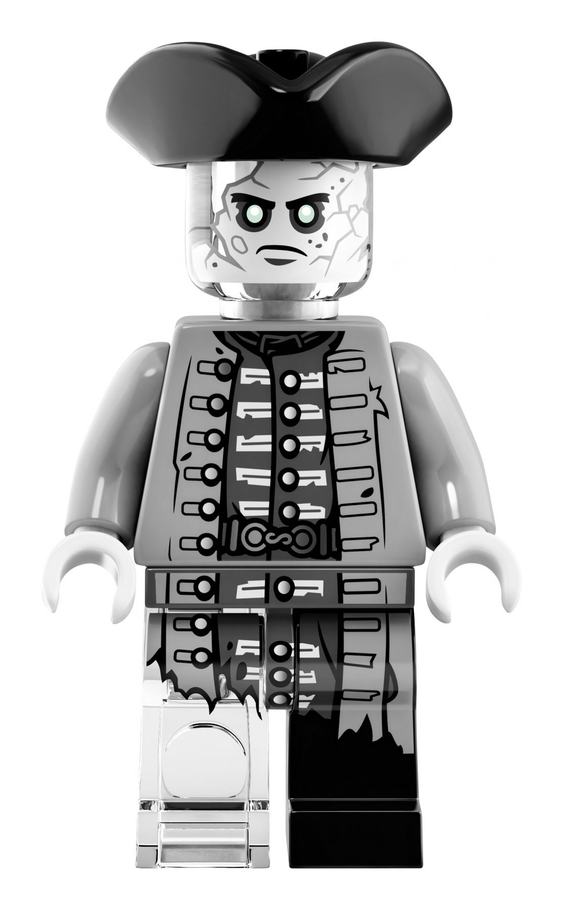 LEGO Advanced Models 71042 Silent Mary LEGO_71042_alt8.jpg