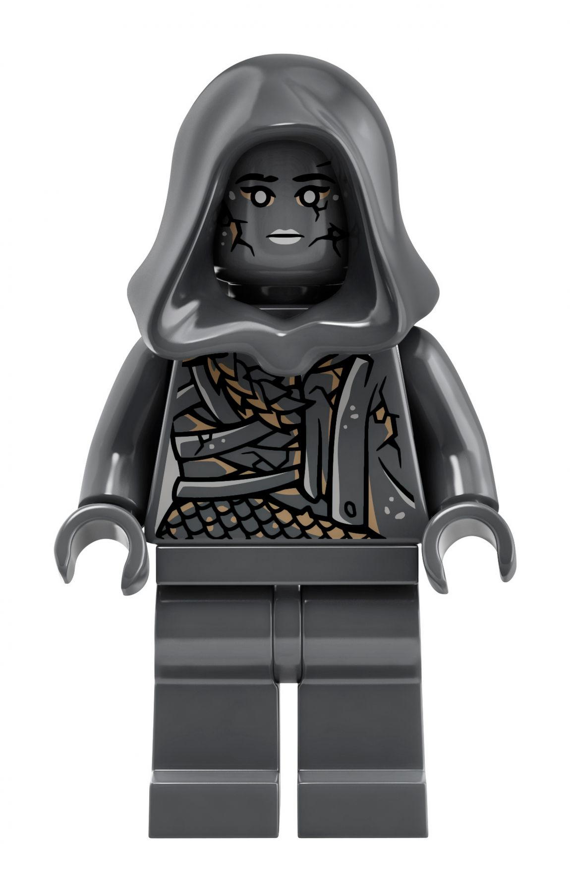 LEGO Advanced Models 71042 Silent Mary LEGO_71042_alt9.jpg